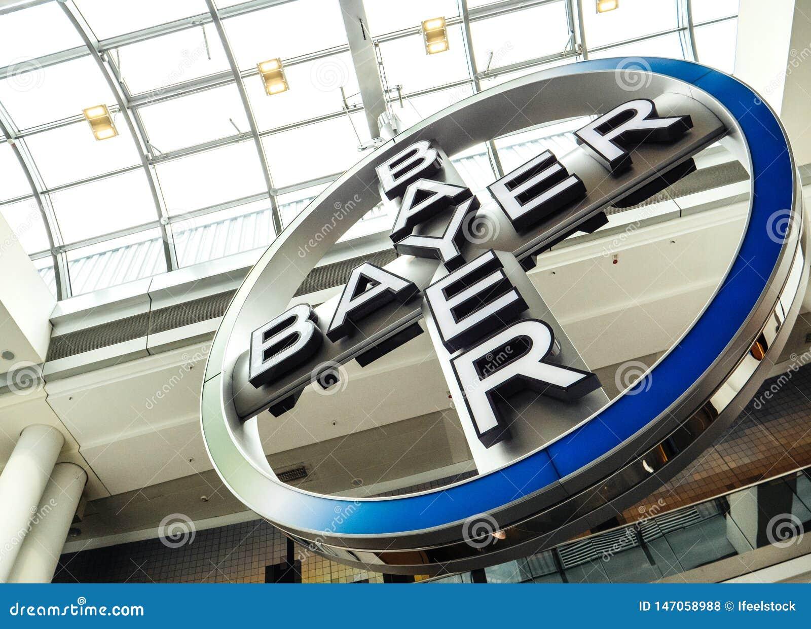 Bayer Frankfurt