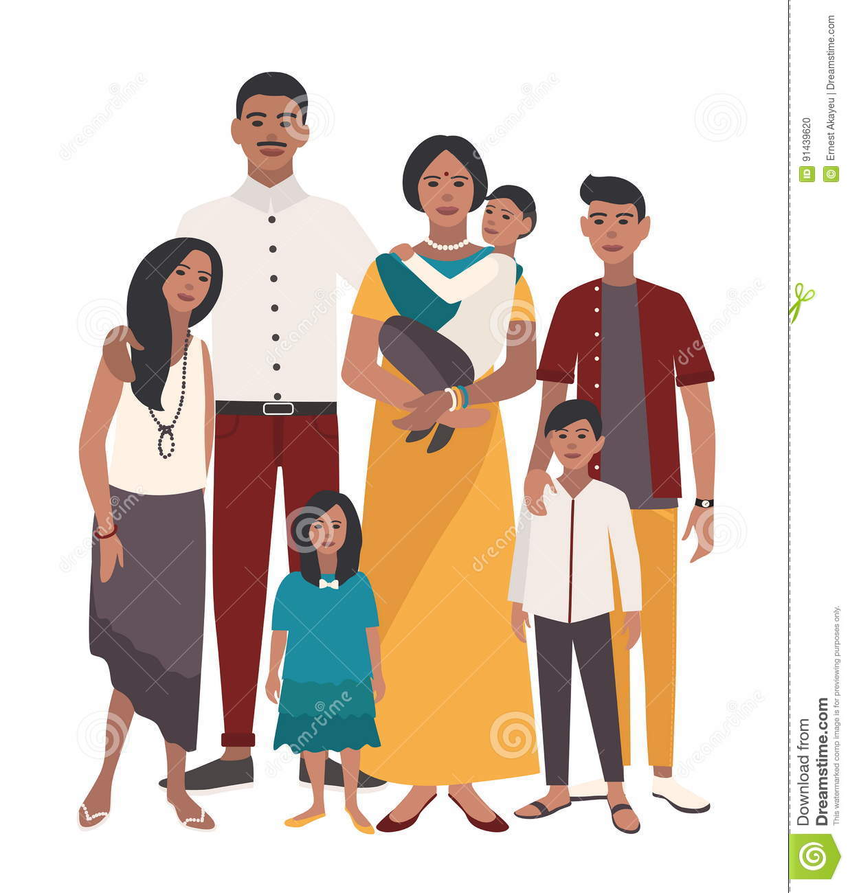 Family photos (760,488 free images)