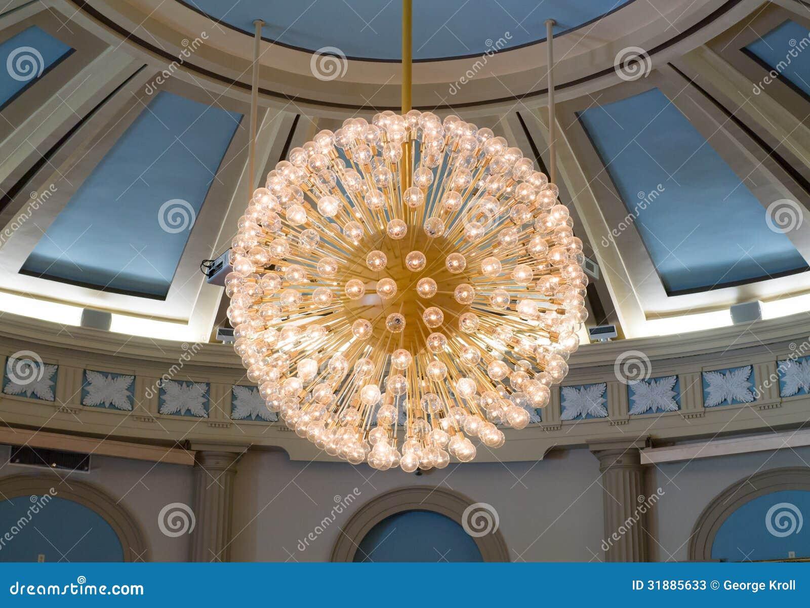 Large light fixtures Breakfast Table Light Large Globe Light Fixture Amazoncom Large Globe Light Fixture Stock Image Image Of Spherical