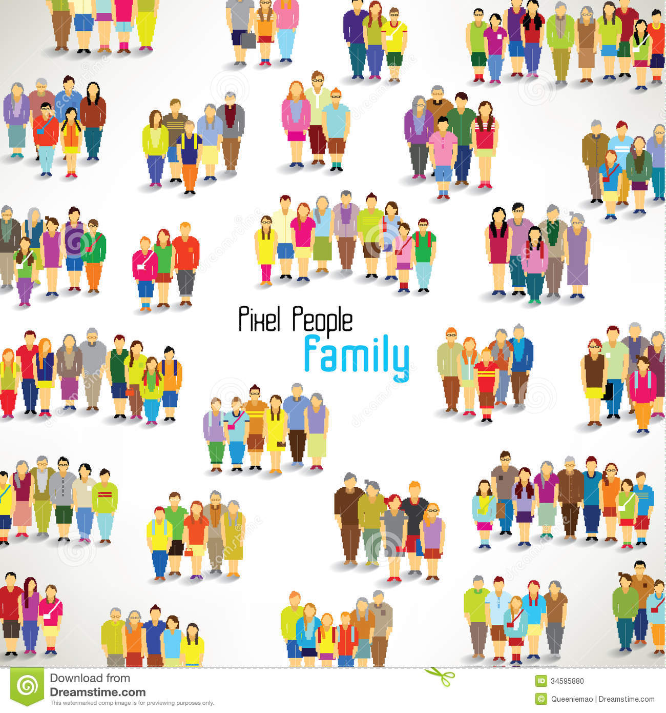 analysis of homosexual families The psychology of homosexuality and feel connected with their families and the similarity of the obsessive-compulsive nature of homosexual sex acts to a.