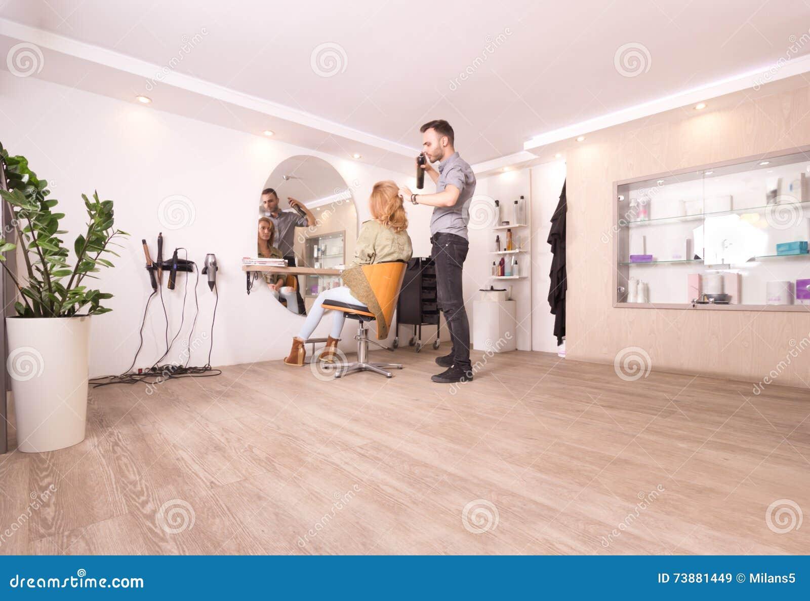 100 hair salon floor plans free hair salon for A le salon duluth mn
