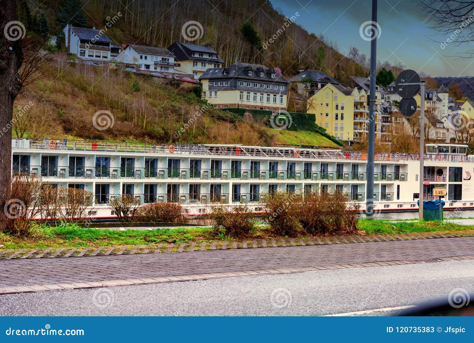 Star Casino Beilstein