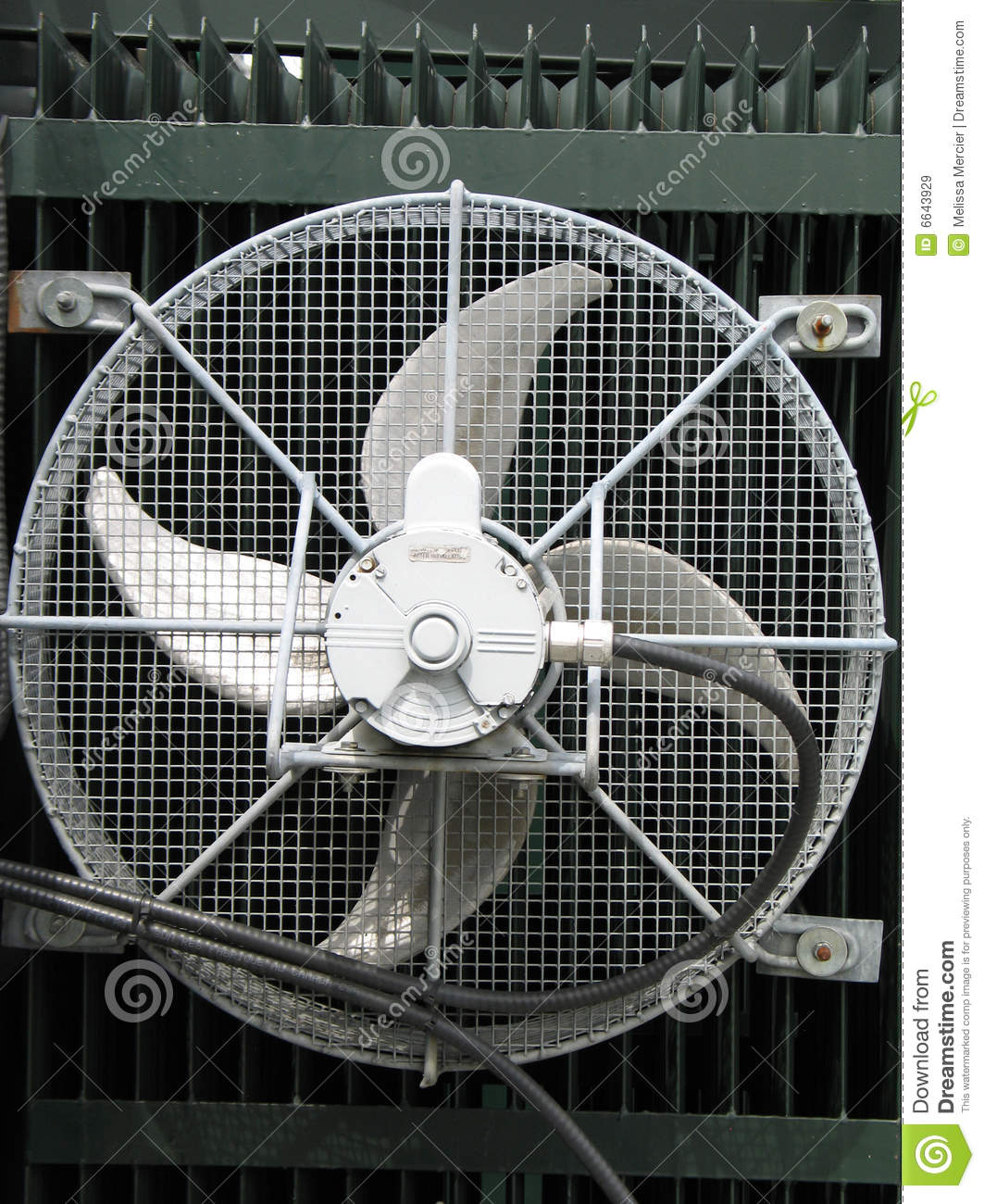 Large Industrial Fans : Huge industrial fan imgkid the image kid has it