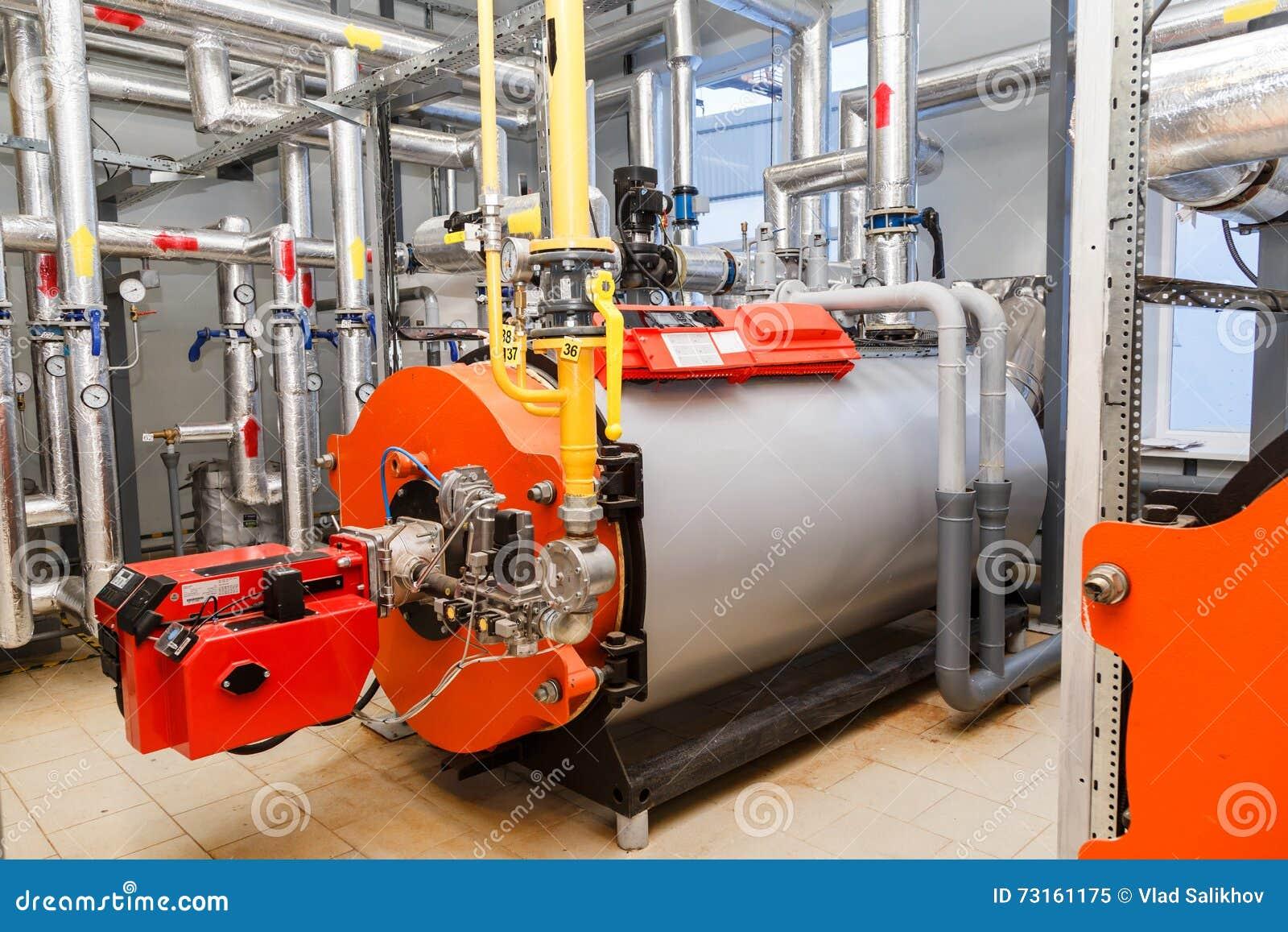 Boiler Room  Download