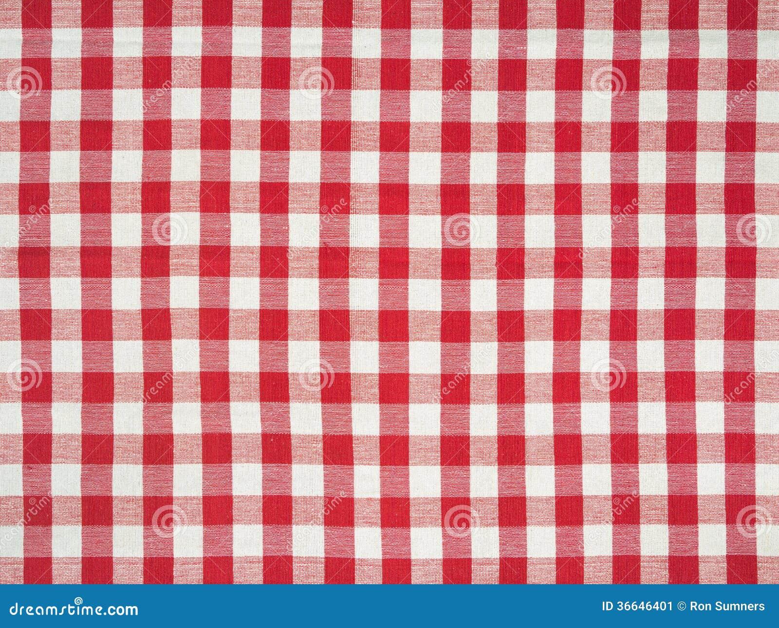 Italian Photo Tablecloth ...