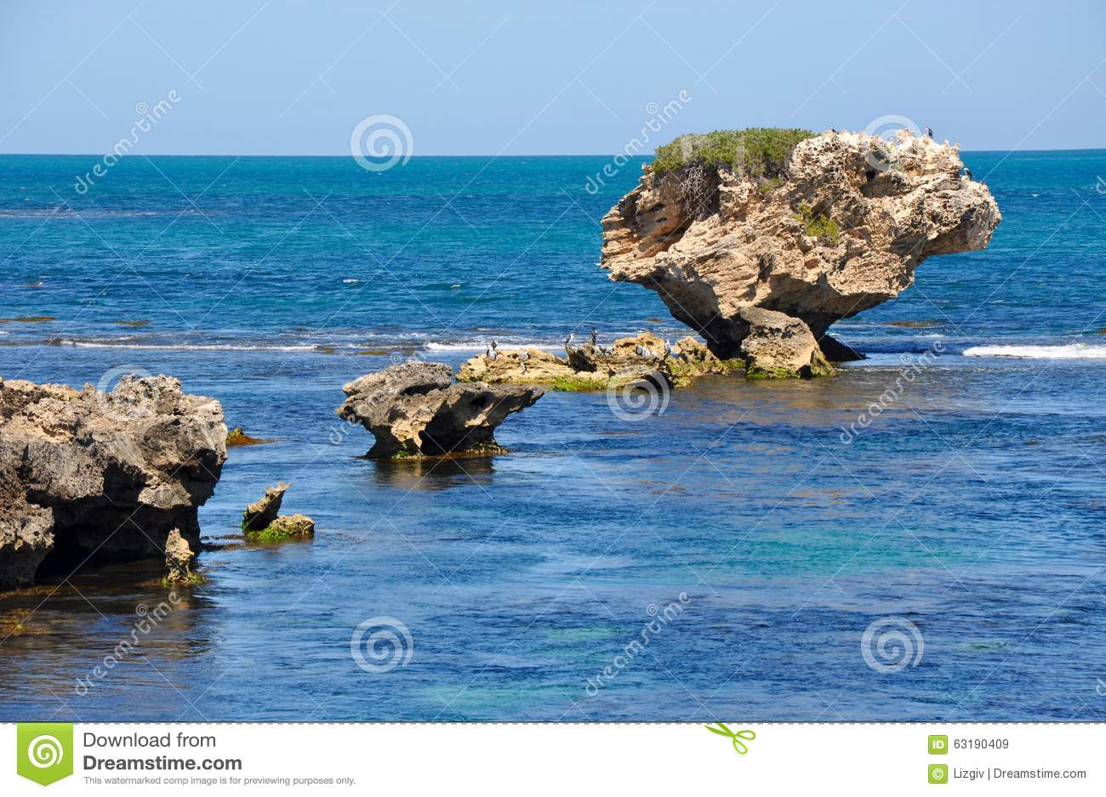 hindu singles in rocky point Sonoran sky resort in rocky point (puerto penasco), sonora, mexico the sonoran sky resort in rocky point, mexico, rises above sandy beach in a single tower.