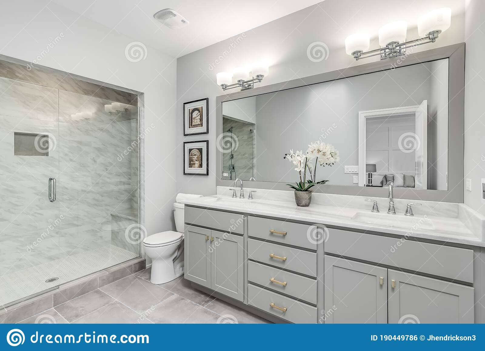 1 221 Bathroom Marble Vanity Photos Free Royalty Free Stock Photos From Dreamstime
