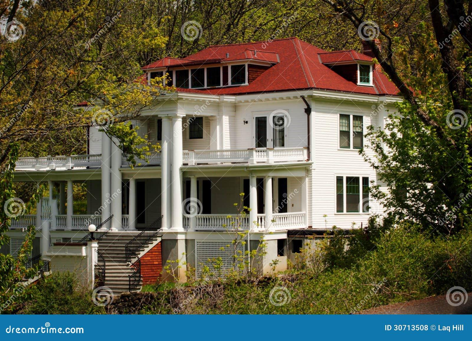 Home Farm House Plans With Front Porch on craftsman house plans with front porch, farm house porches, cape cod house plans with front porch, country porch, farm house building plans, narrow lot house plans with front porch,