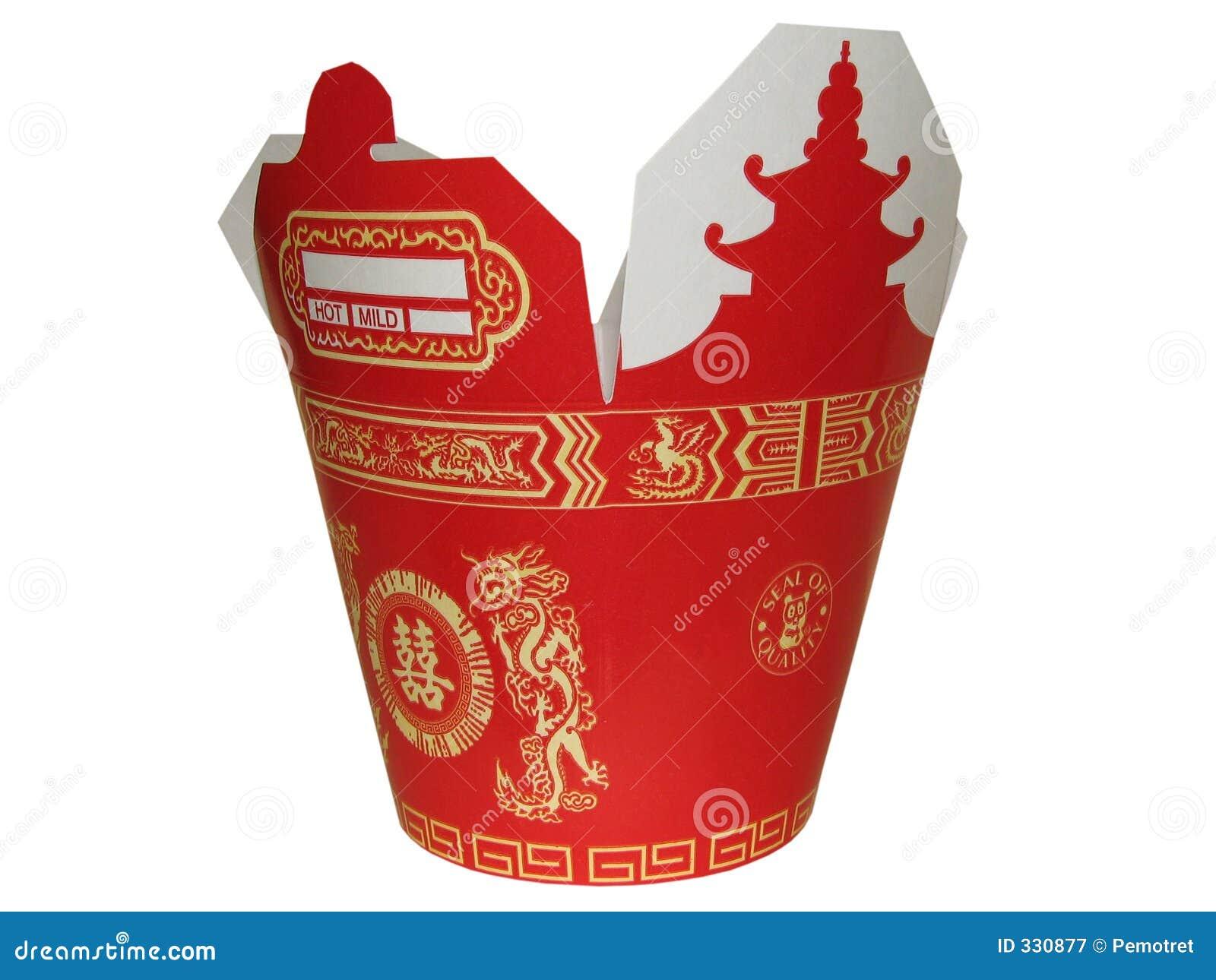 Chinese red box viagra