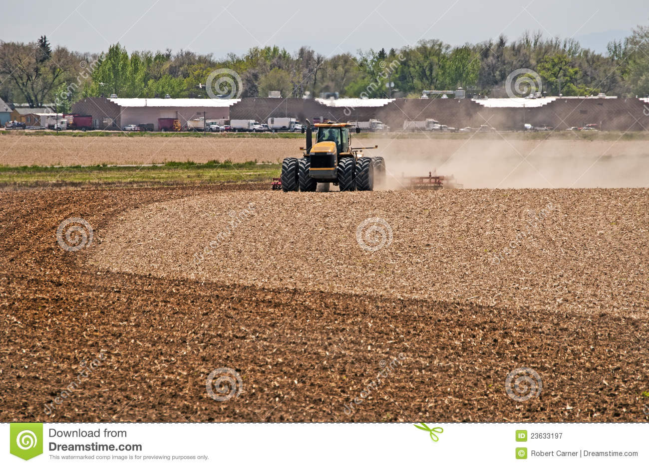 Pin on Products   People Pulling Harrows