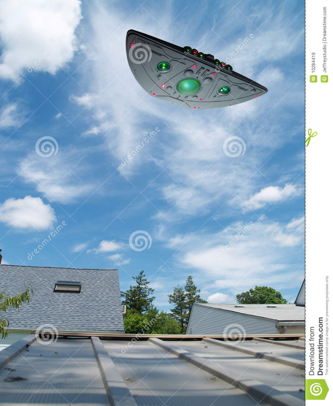 8/15/2014 MASS SIGHTINGS OF A LARGE UFO CRAFT OVER TEXAS CONFIRMED ...