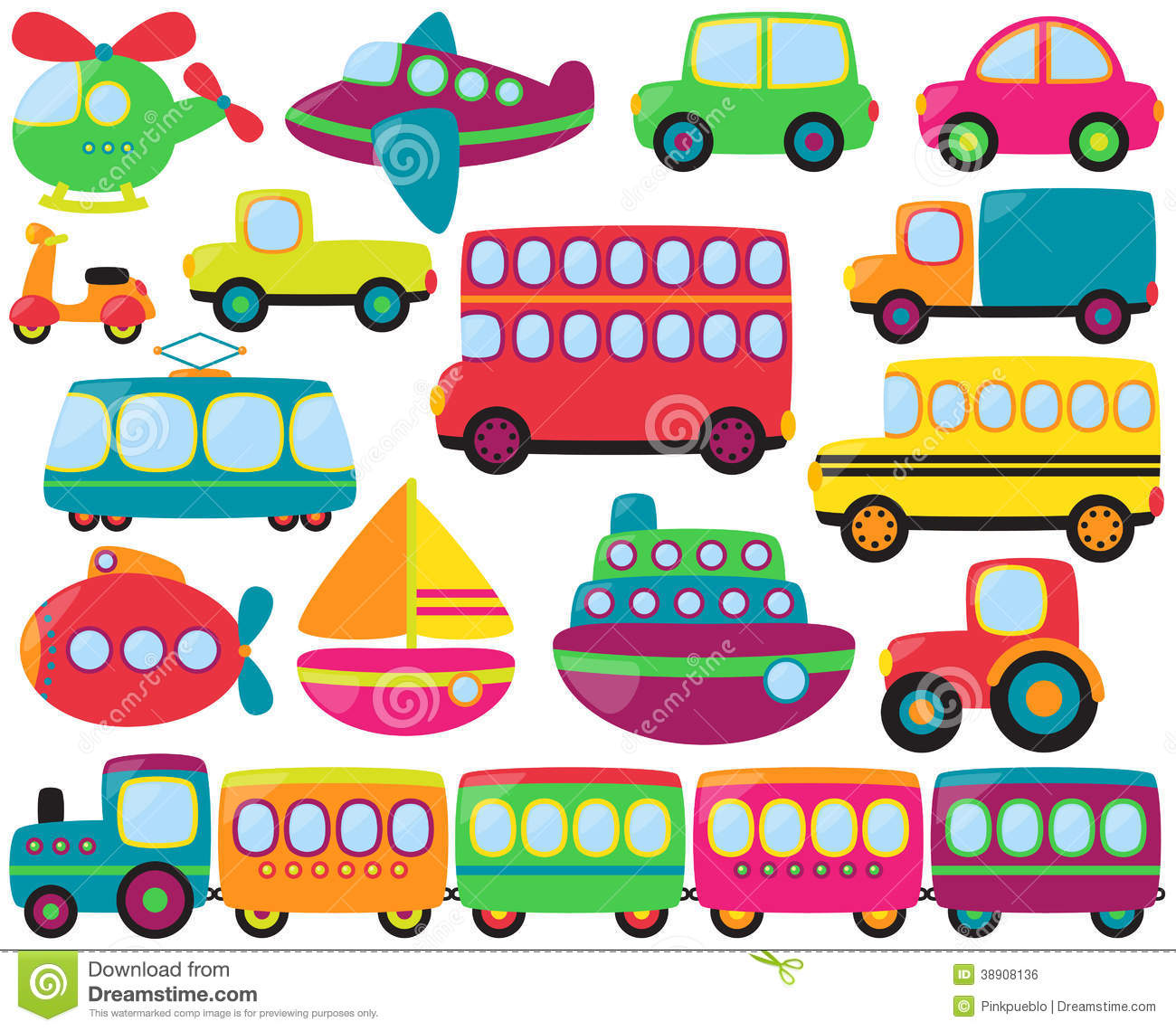 toy plane clip art with Royalty Free Stock Image Large Vector Set Cute Transportation Vehicles Equipment Image38908136 on Royalty Free Stock Image Large Vector Set Cute Transportation Vehicles Equipment Image38908136 as well Royalty Free Stock Photography Aircraft Banner Image26415907 besides Clipart Paper Airplane besides Fireworks Clipart Transparent furthermore Airplane Clipart.