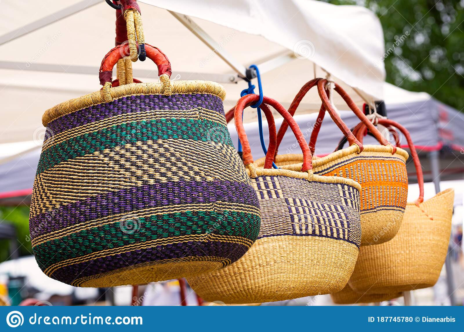562 African Baskets Photos Free Royalty Free Stock Photos From Dreamstime