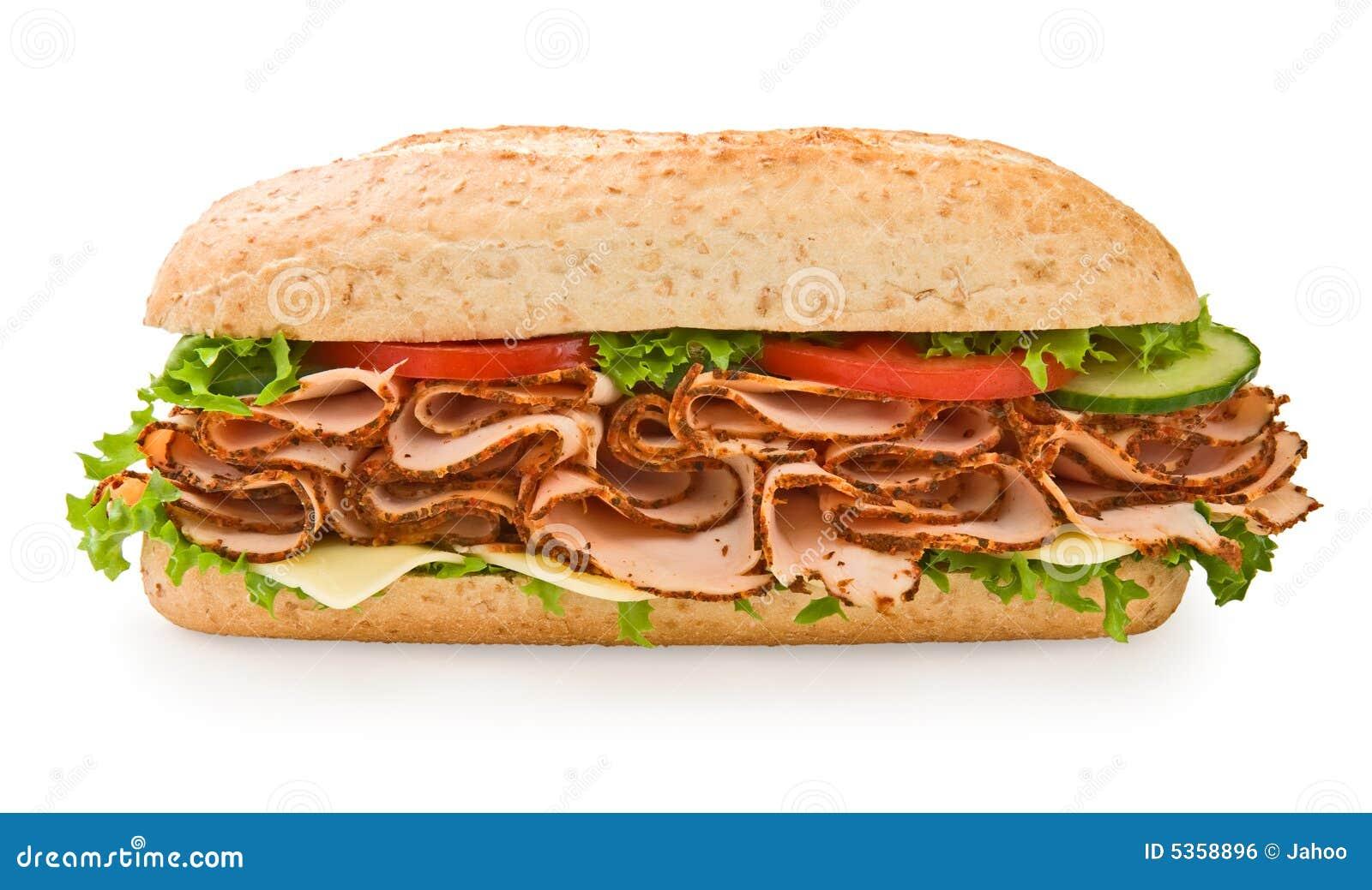 Рисунок сэндвич