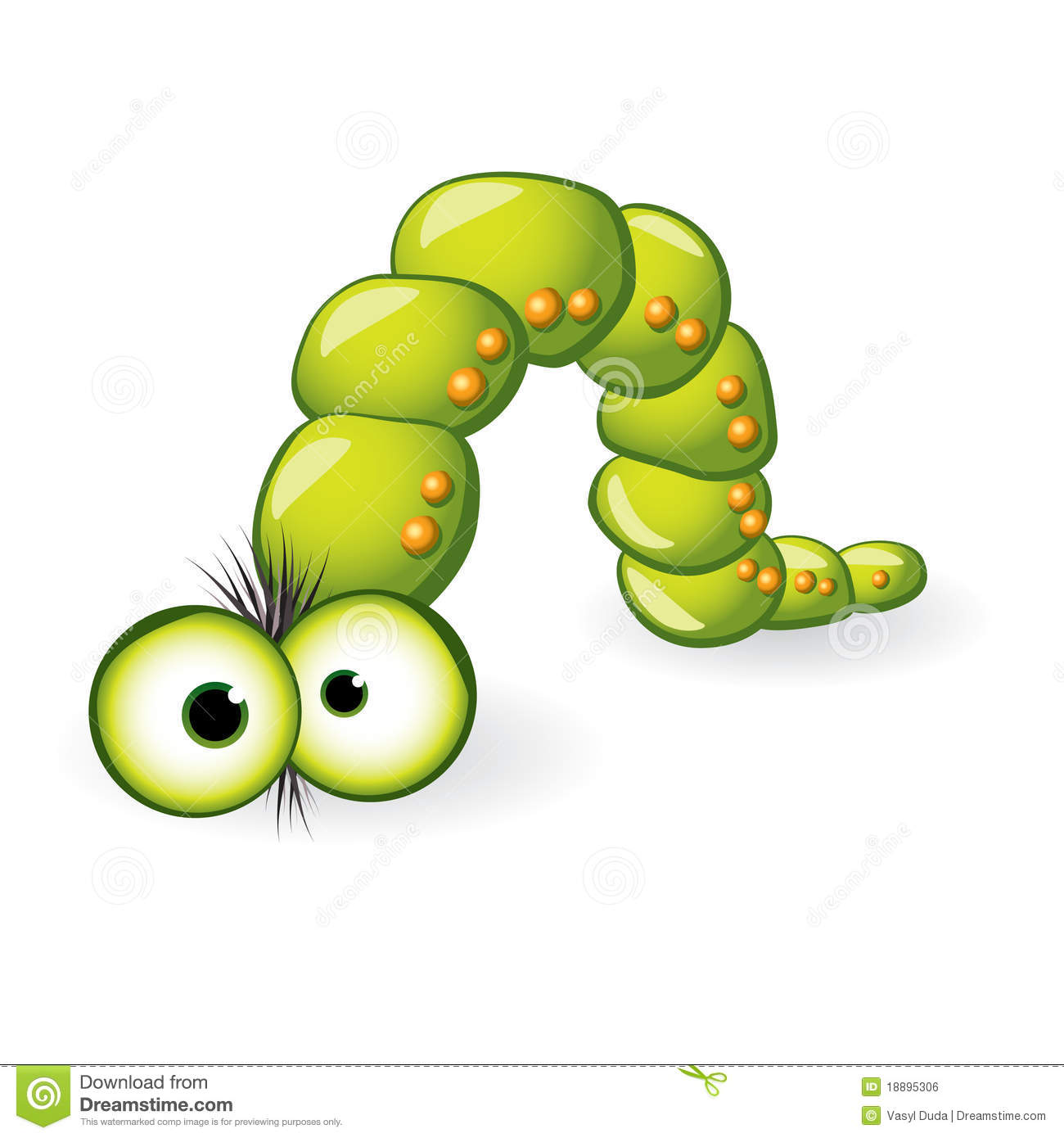 Larva Cartoon Characters Related Keywords - Larva Cartoon ...