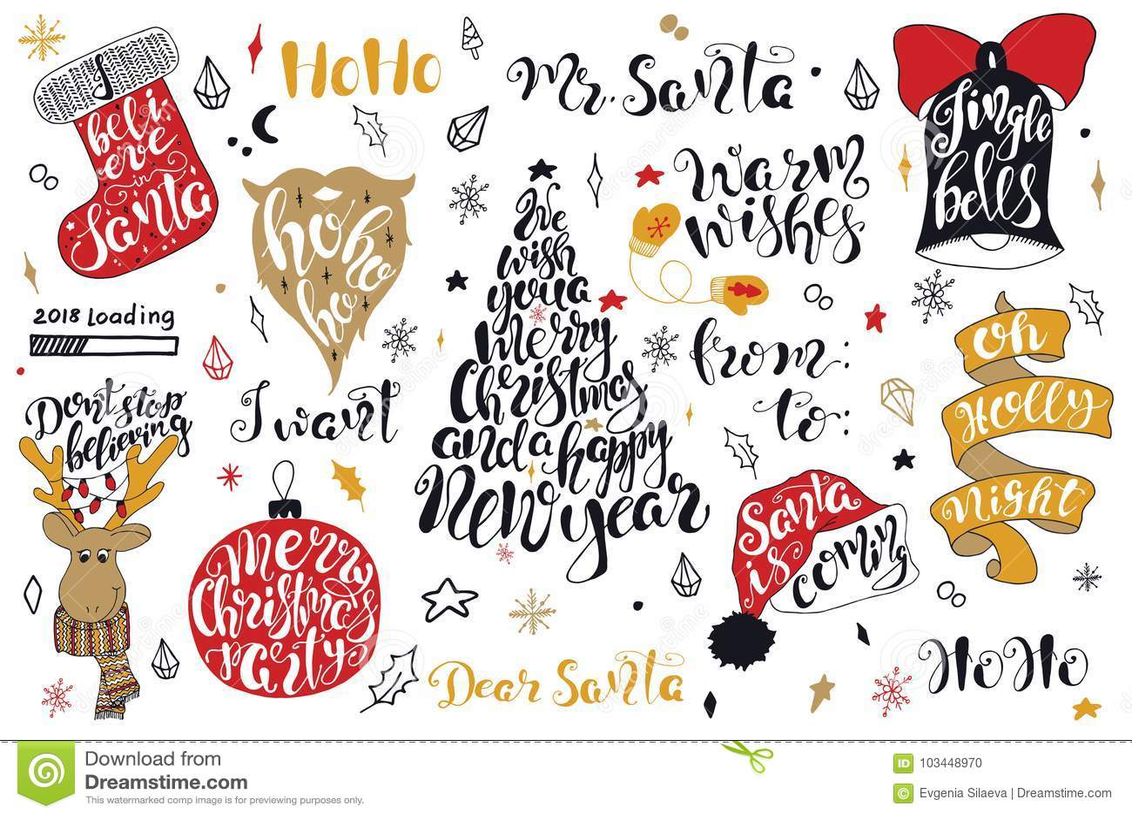 Las Citas De La Feliz Navidad Que Ponen Letras A La