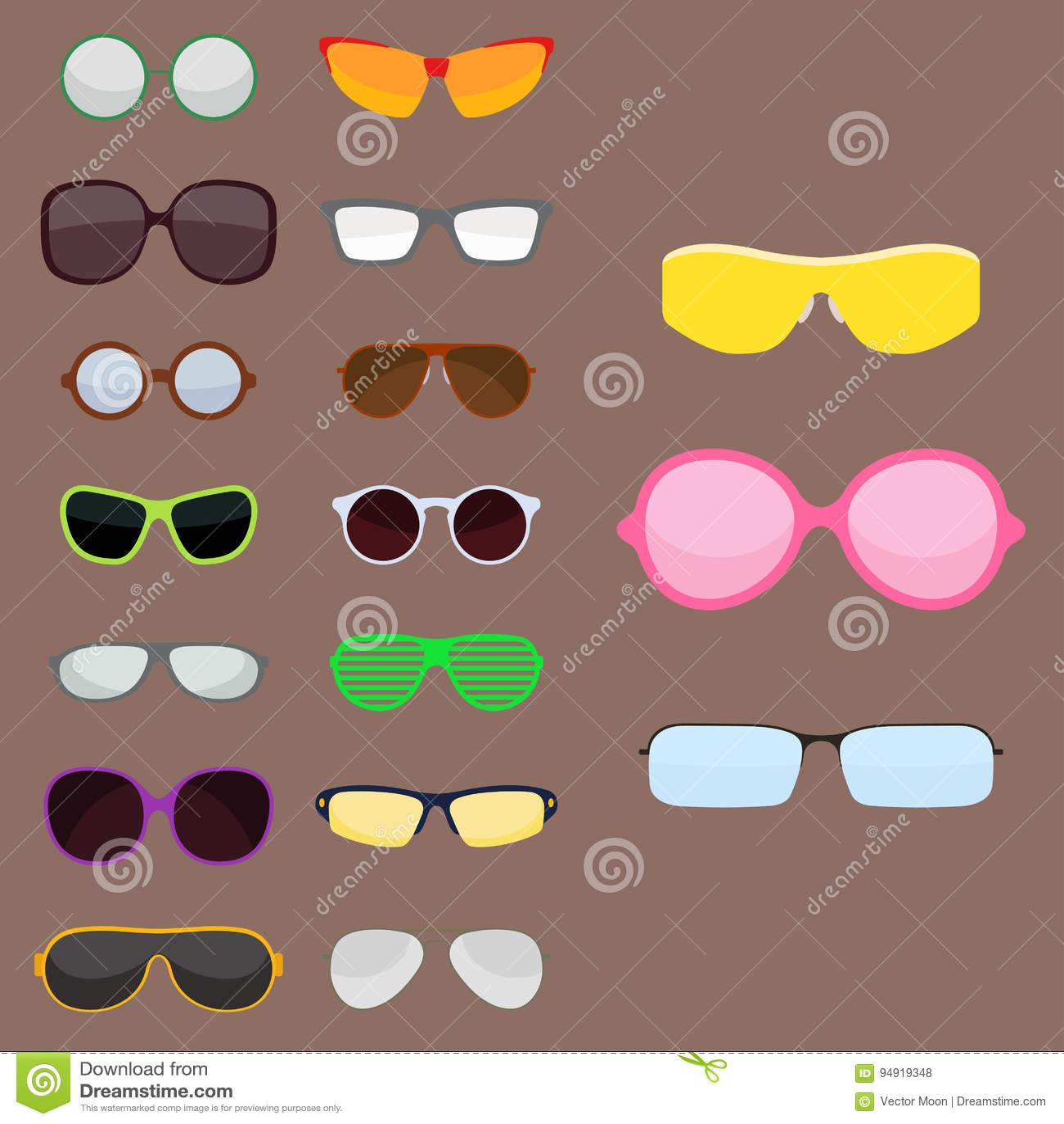 De Sol Del Marco Lentes La Modernas Gafas Moda Las uc1J3lKTF