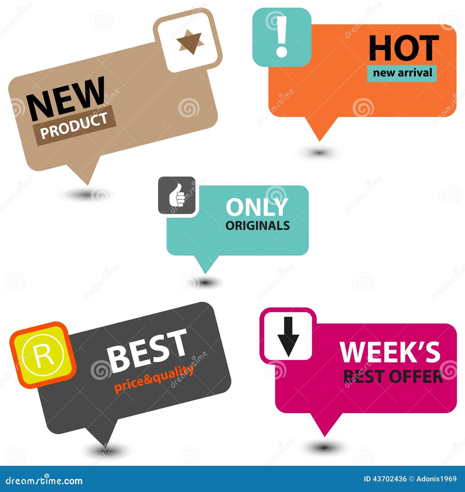 Las mejores muestras o etiquetas de los precios del nuevo for Precios de futones nuevos