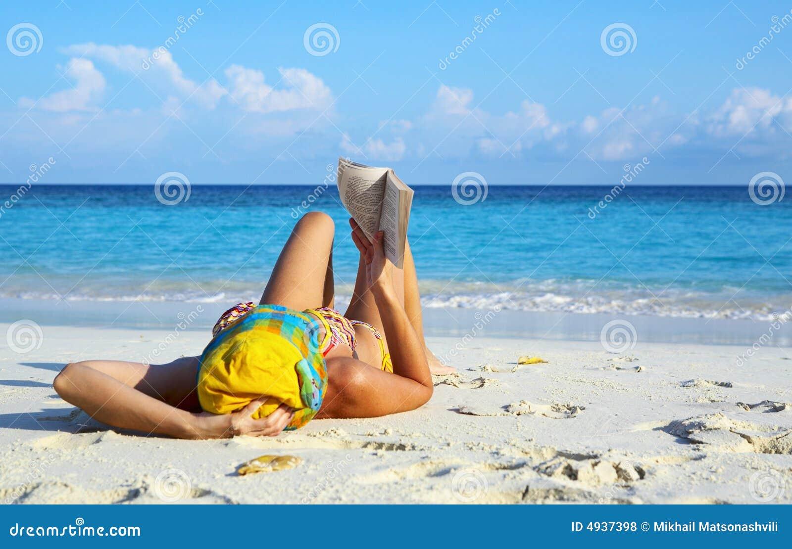 Opinion you Mujeres en la playa