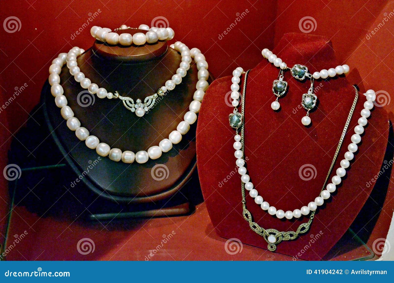Las perlas de Ohrid