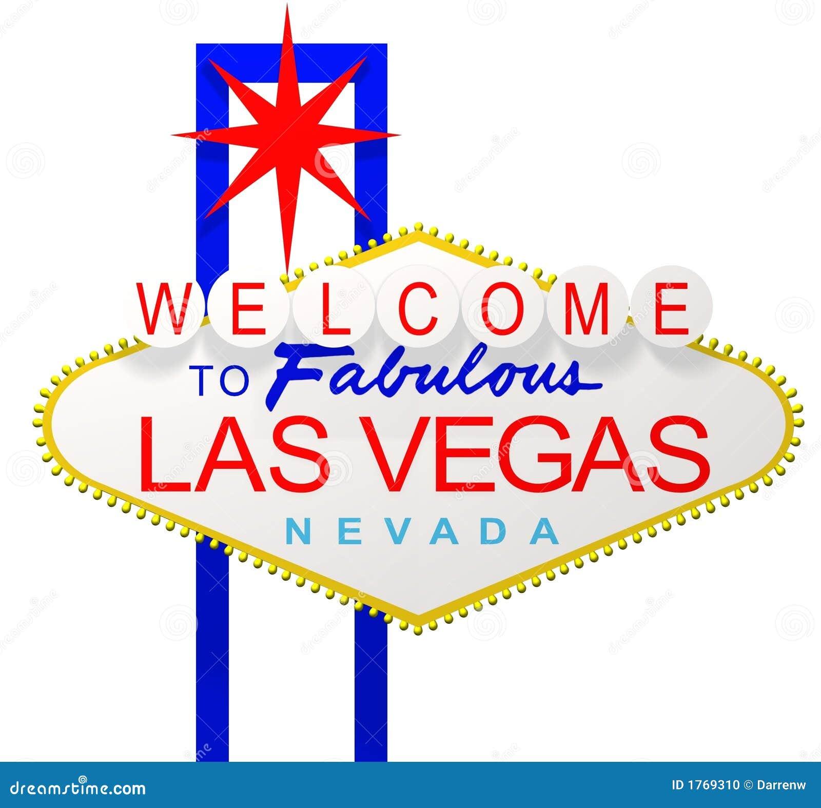 Las Vegas Stock Photo Image 1769310