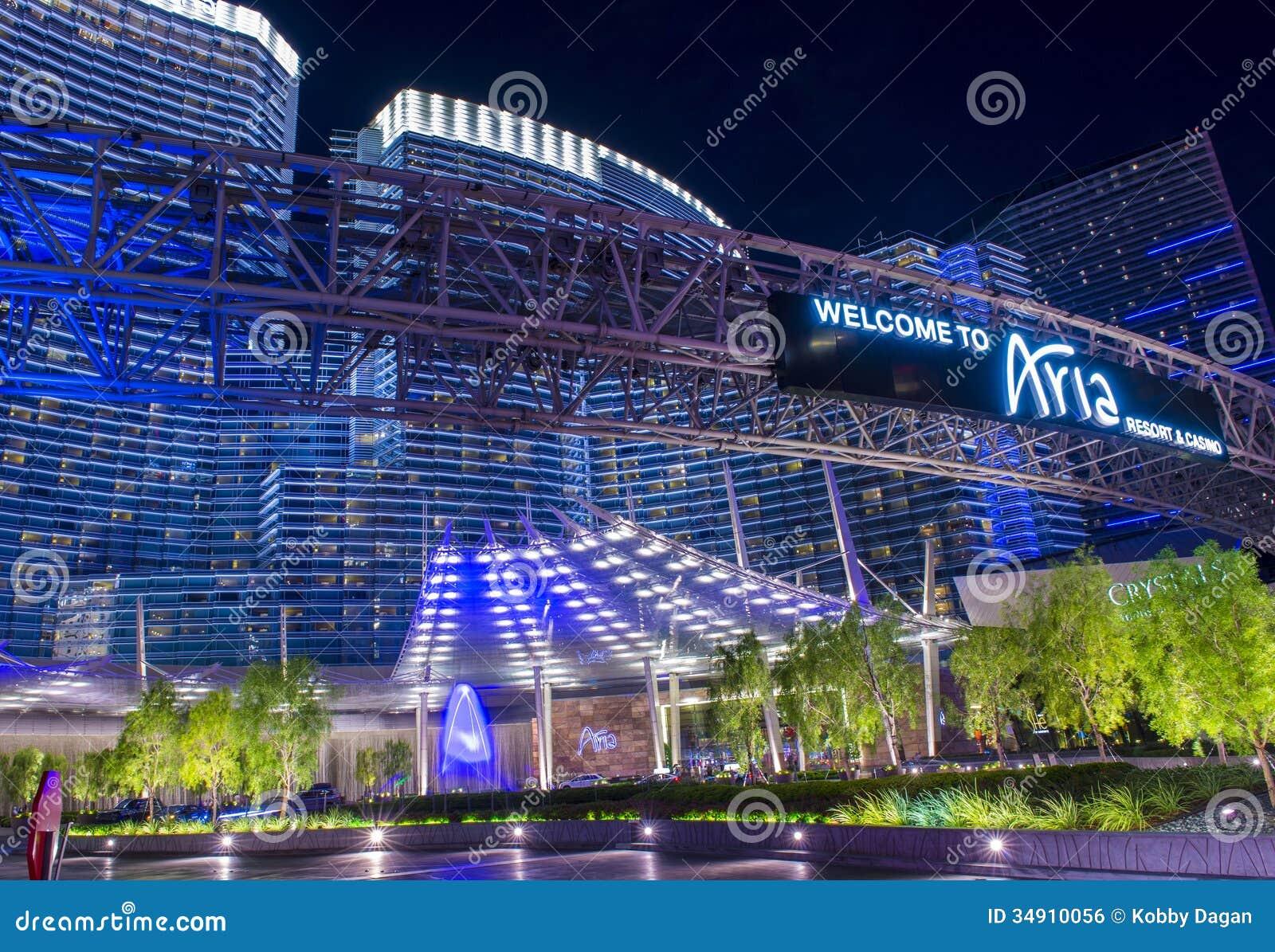 Aria resort casino address slot machines at colusa ca casino