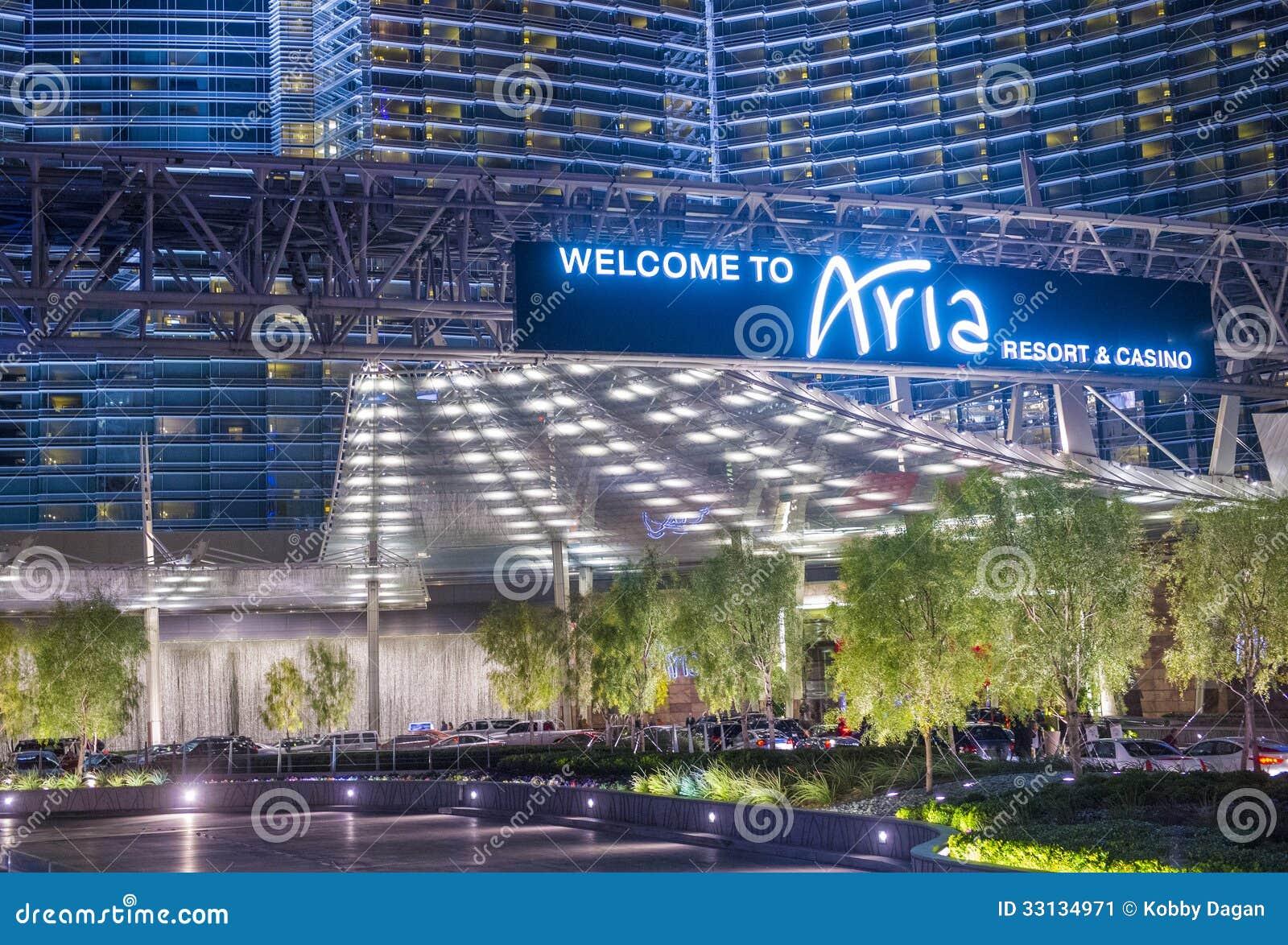 Aria las vegas hotel coupons