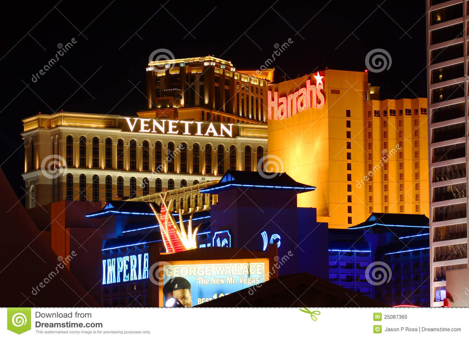 Harrah casino pala ca rental casino equipment