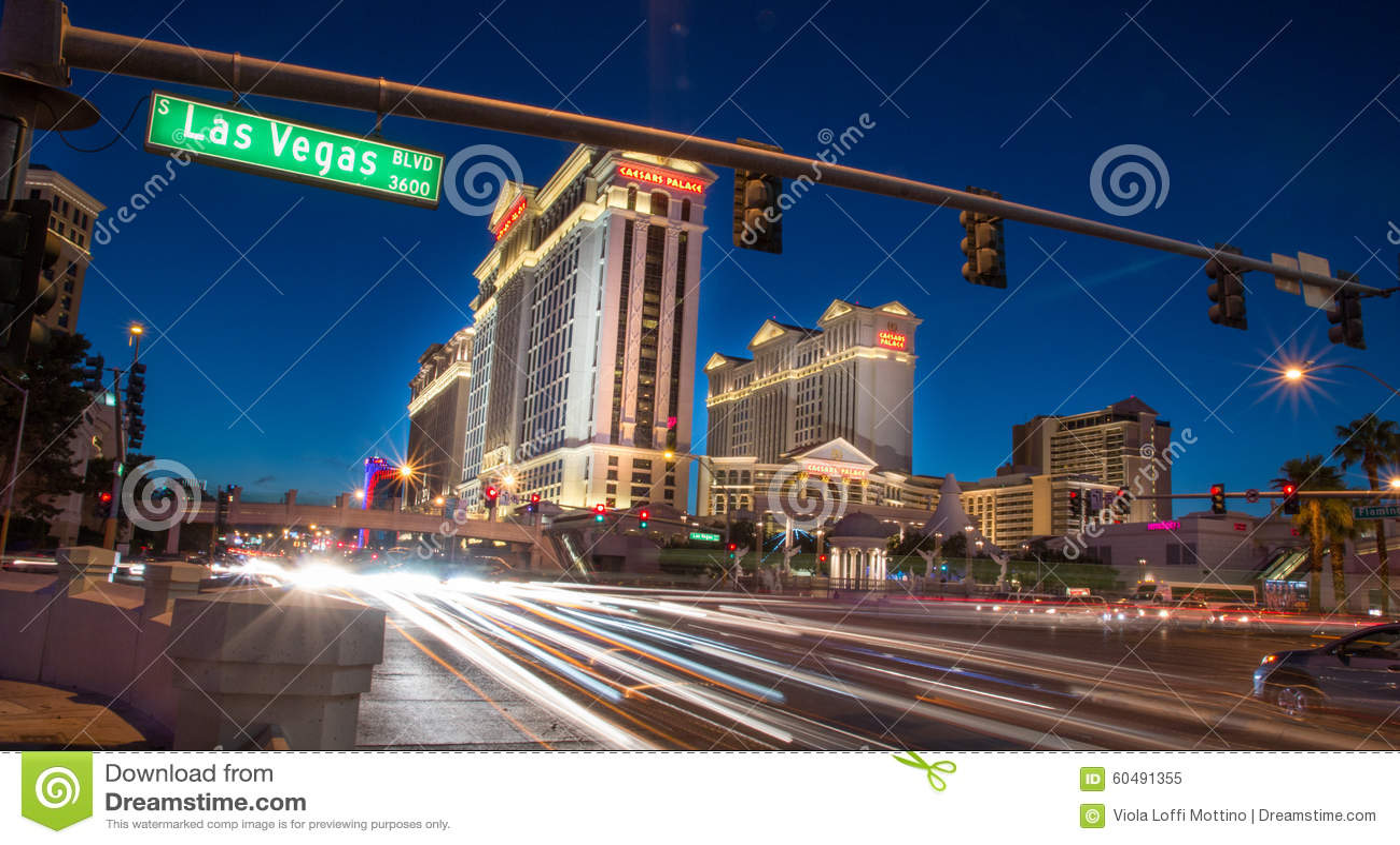 10 Mejores Hoteles en Las Vegas, Nevada - Hotelescom