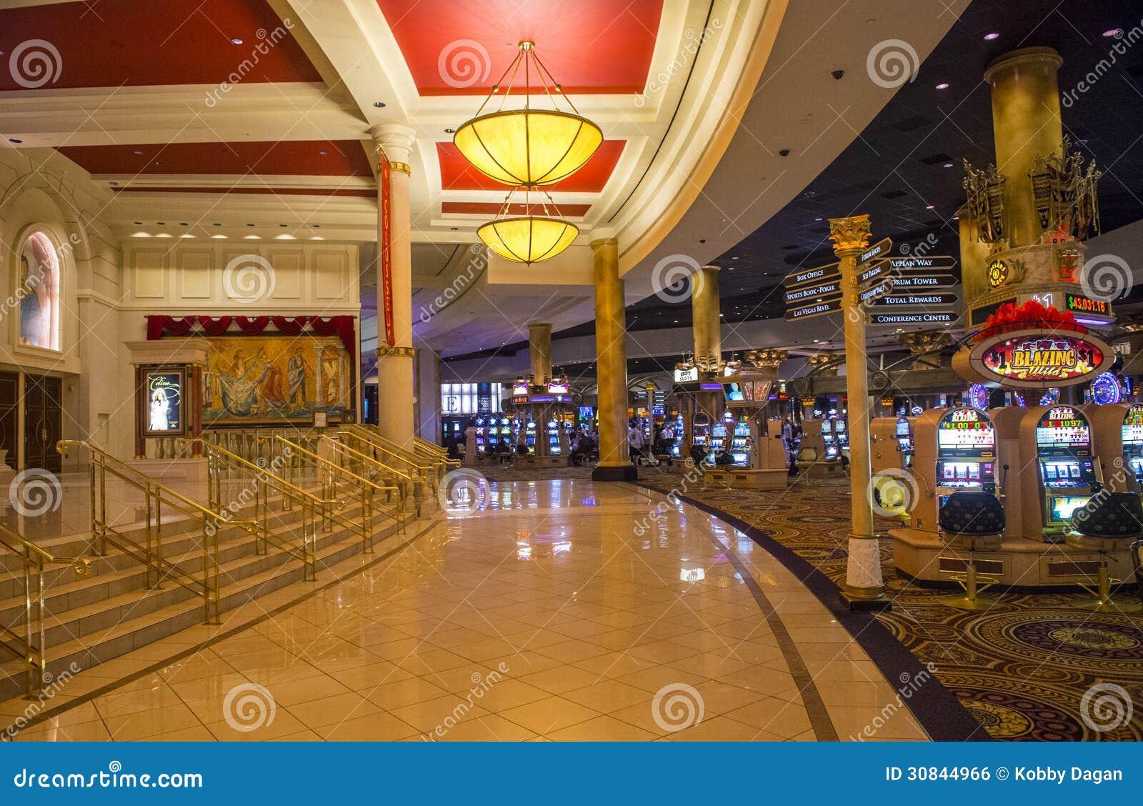 caesars palace online casino inline casino