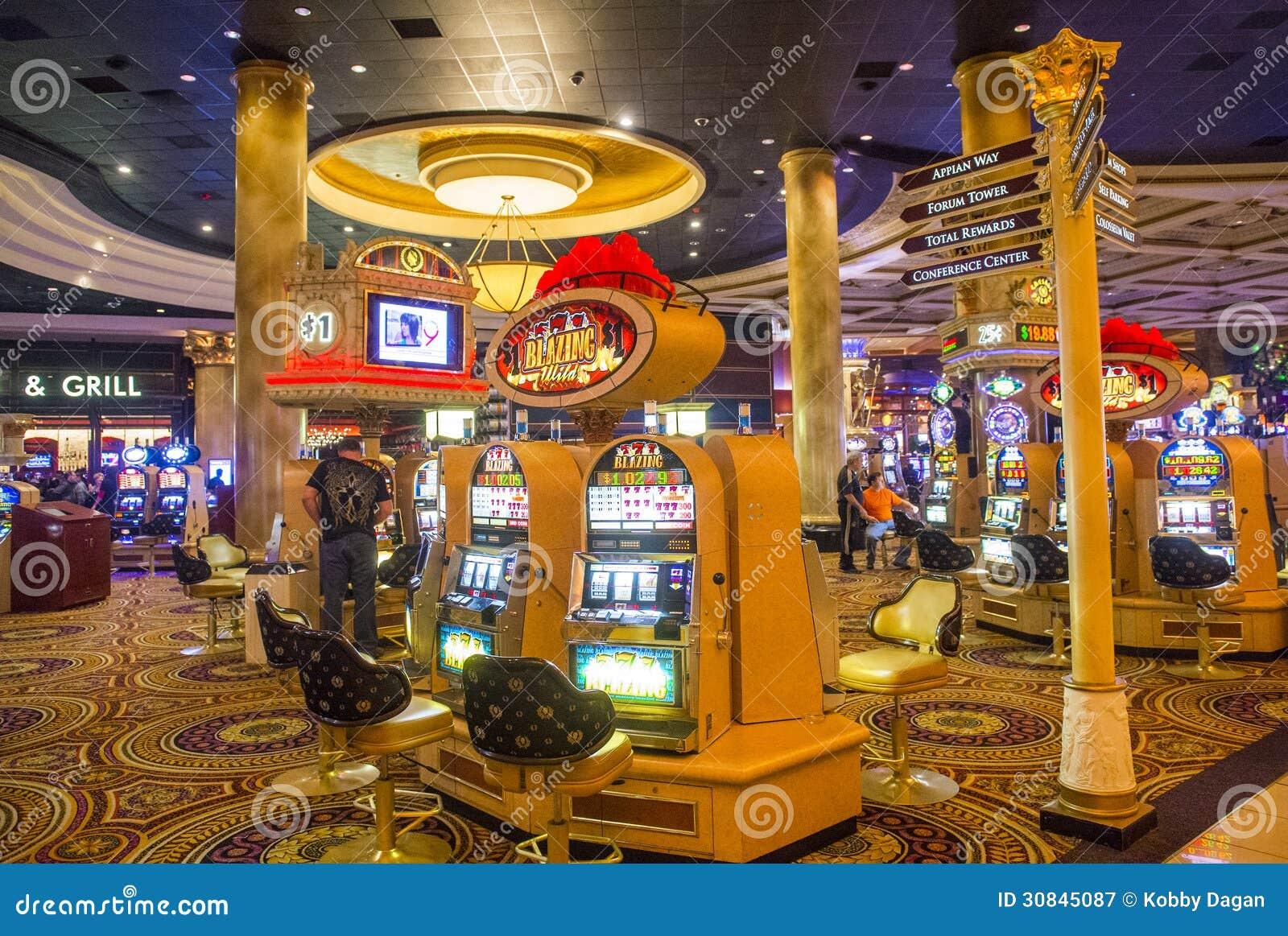 caesars palace online casino joker casino