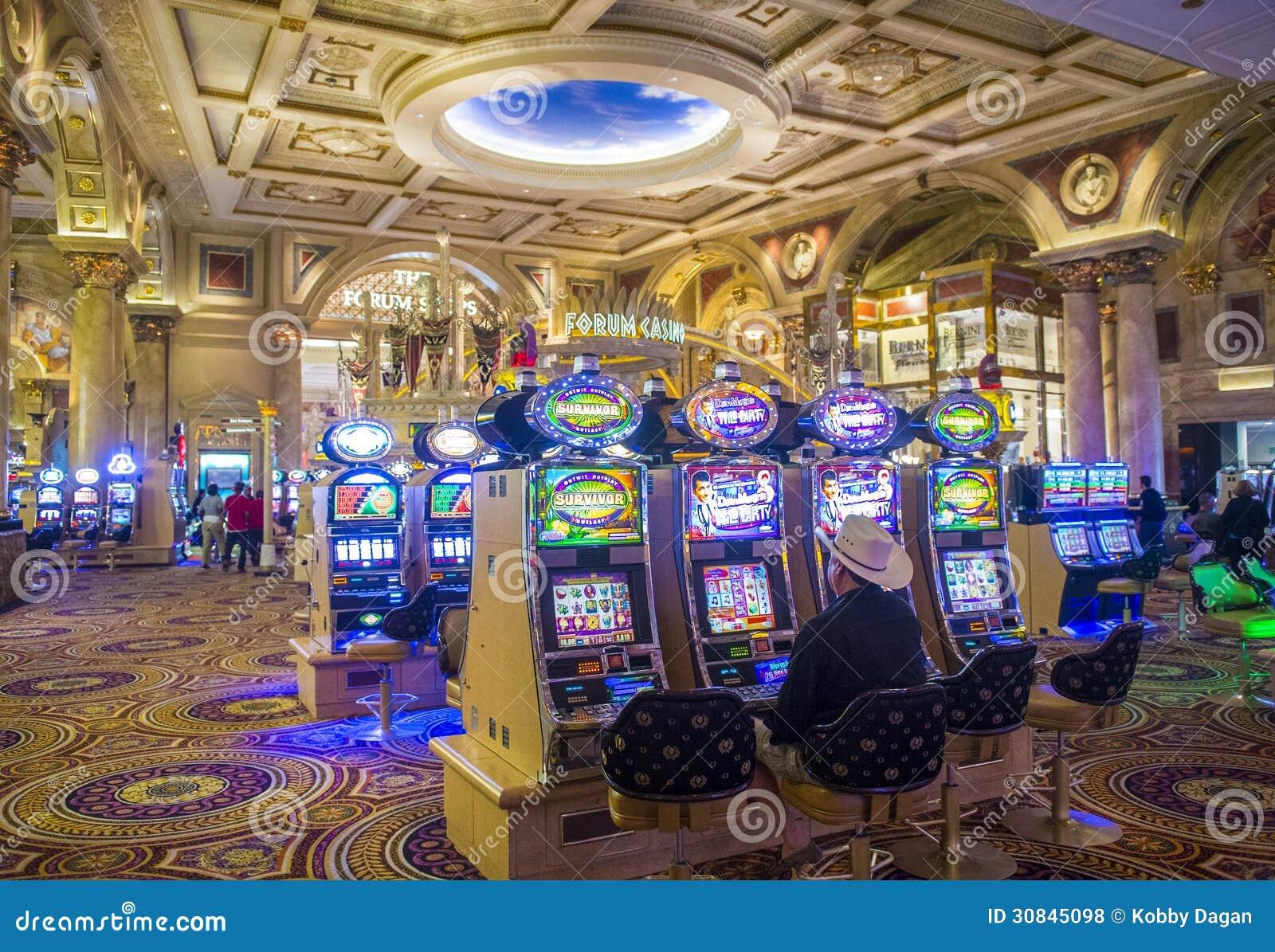 Игровые Автоматы Sharky Играть Бесплатно