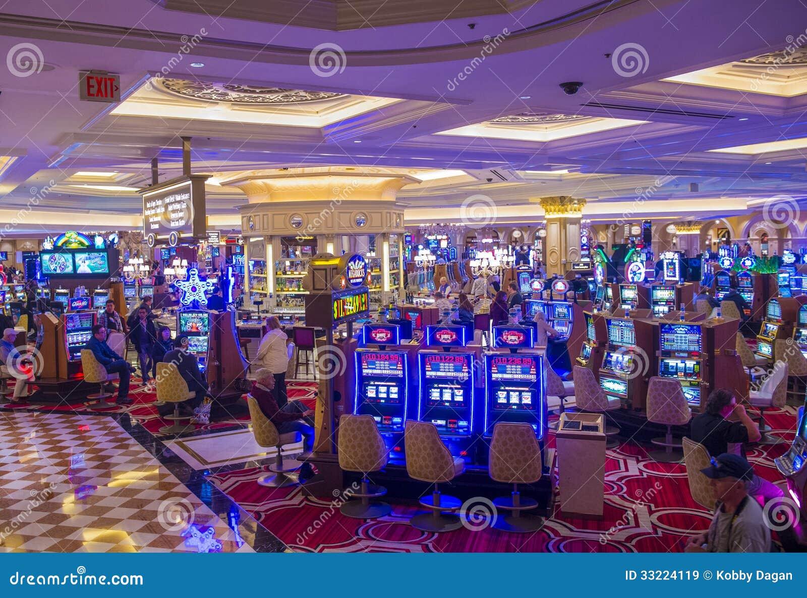 free slot games elvis