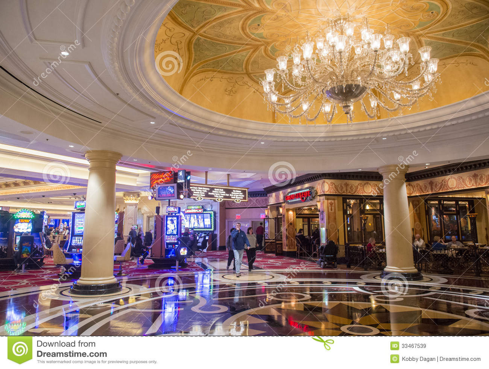 Luckyland casino free chips