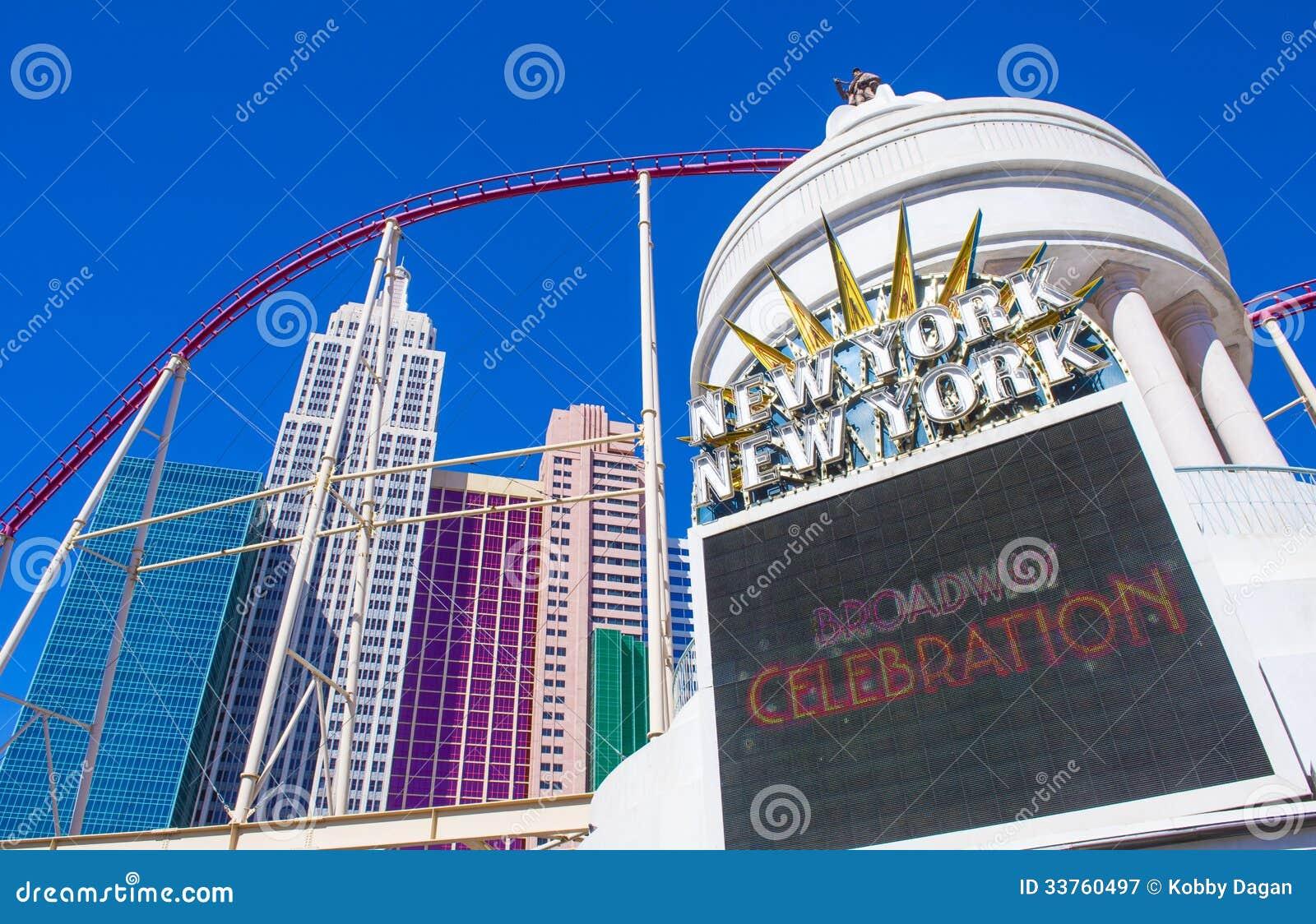 Casino 26