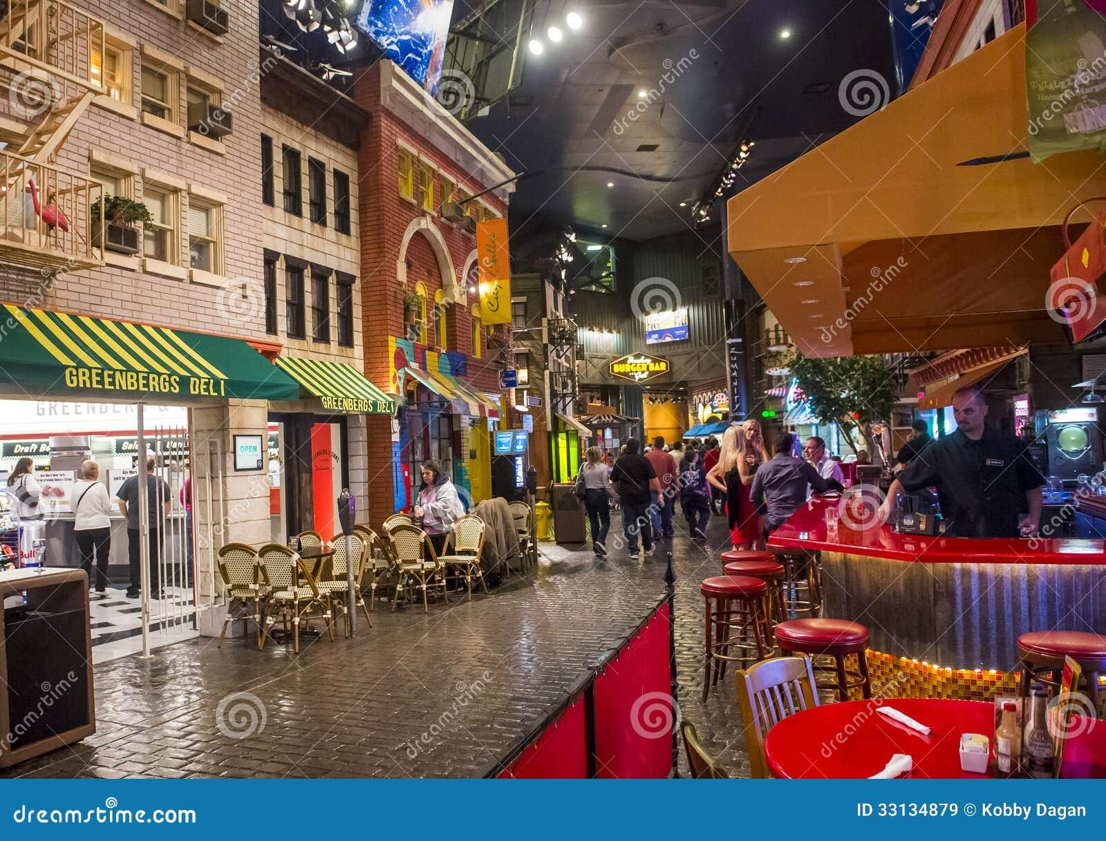 Caesars Palace Las Vegas Hotel amp Casino  5849 Photos
