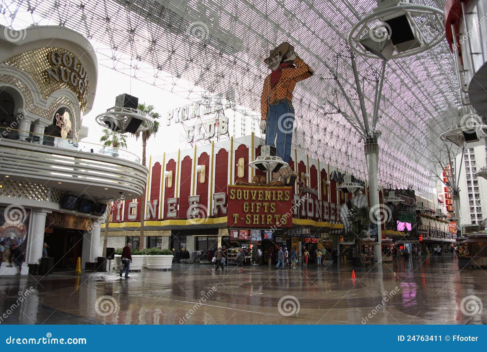 The pioneer casino casino scottsdale arizona