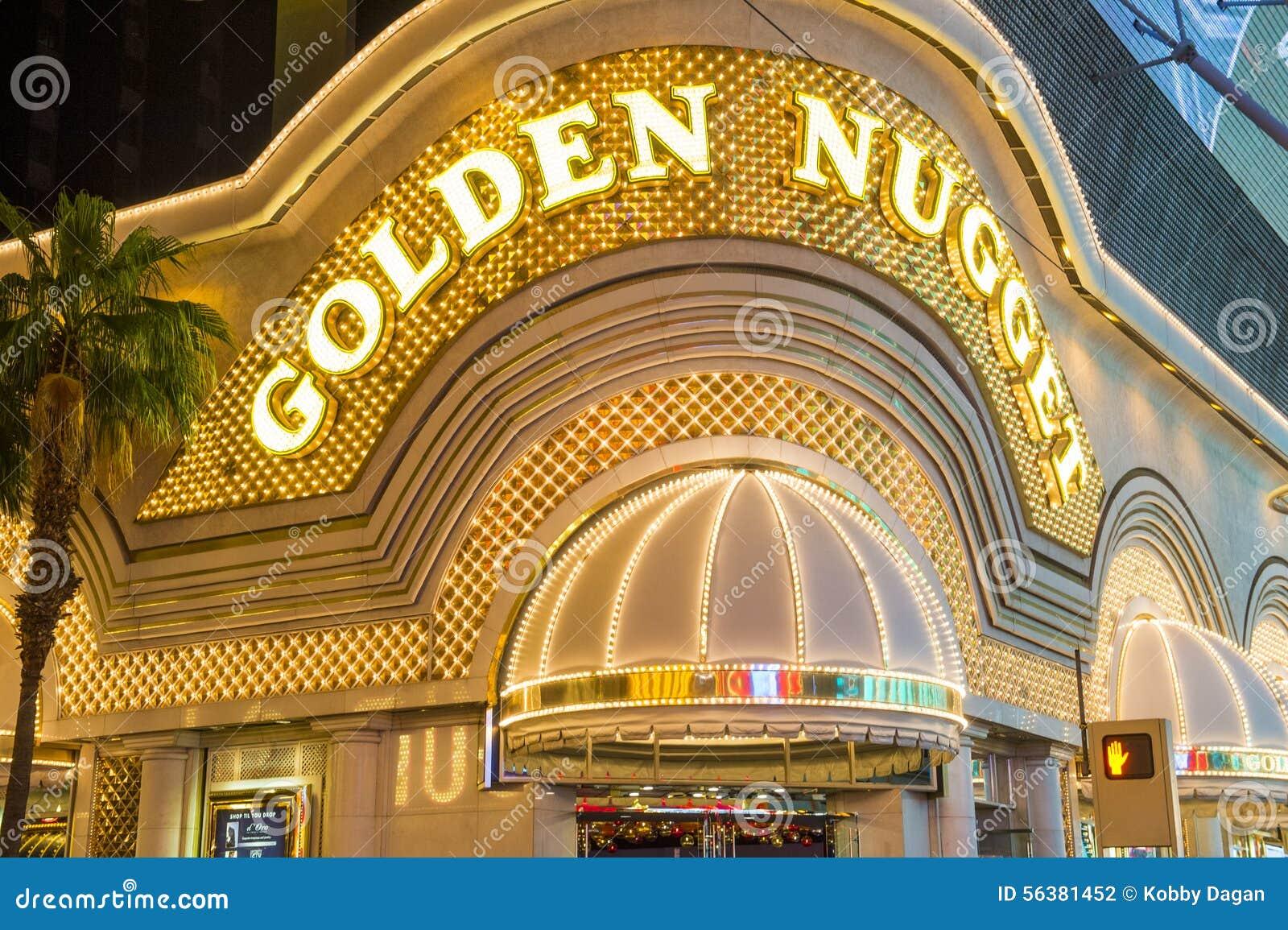 golden nugget online casino spiele kostenlos anmelden