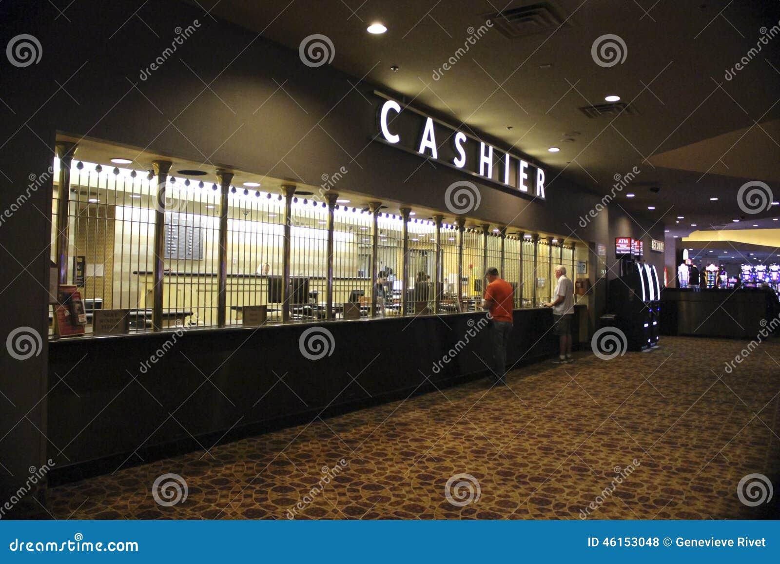 Casino teller arthur bodie casino grand hotel mgm reno