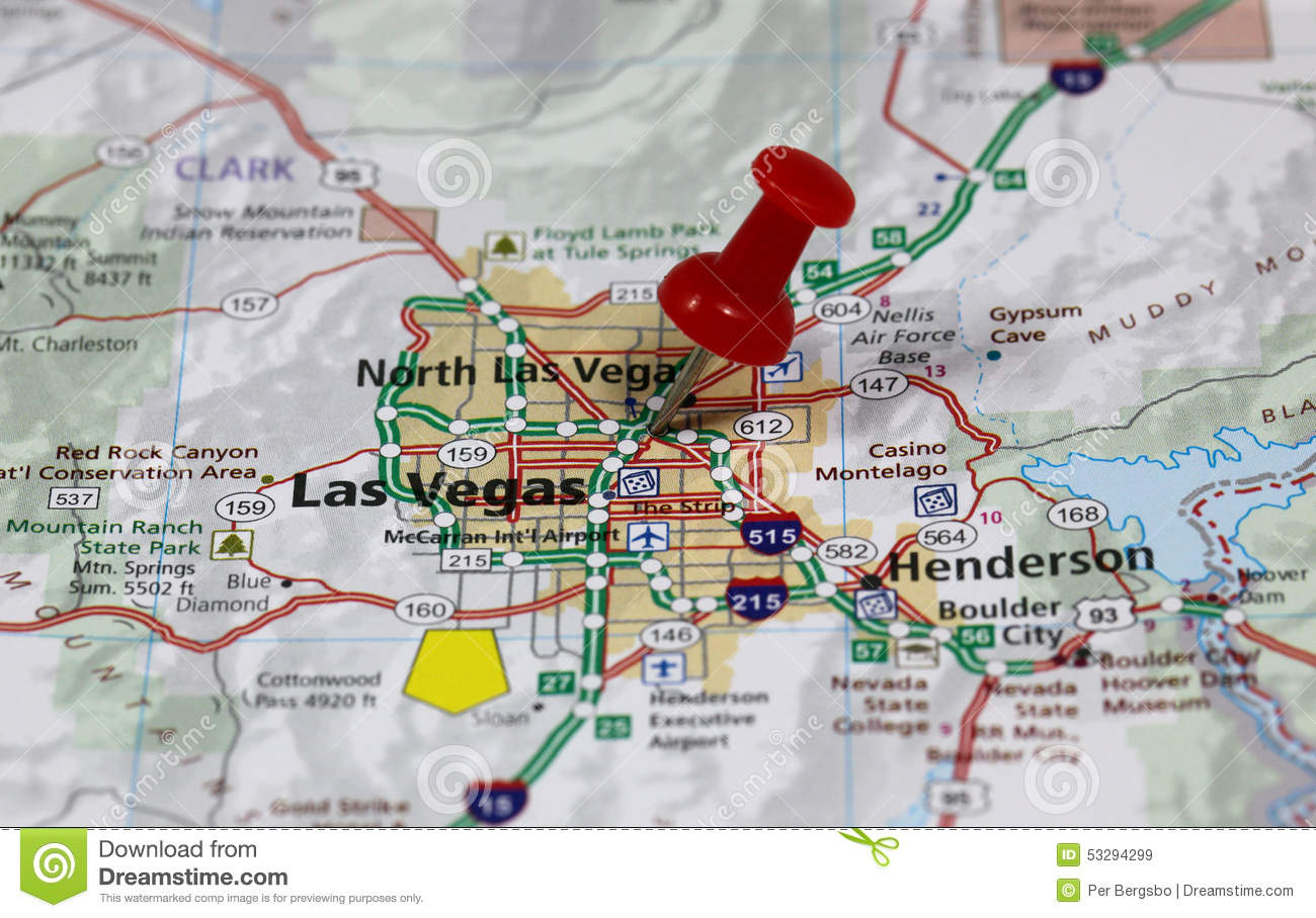 Free Printable Maps List Of Cities In Nevada Wikipedia USA Maps - Us zip code las vegas