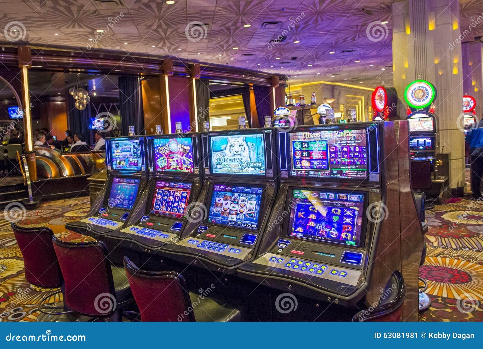 Download Las Vegas MGM photo éditorial. Image du hôtel, attraction - 63081981