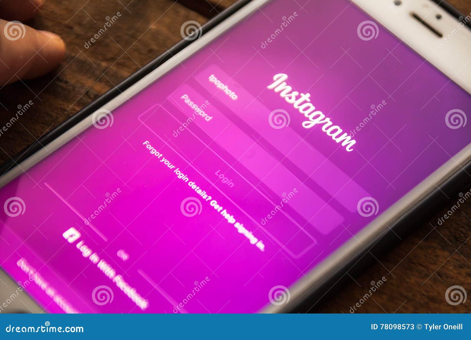 LAS VEGAS, nanovoltio - agosto 26,2016: Foco selectivo Apple i de la ilustración