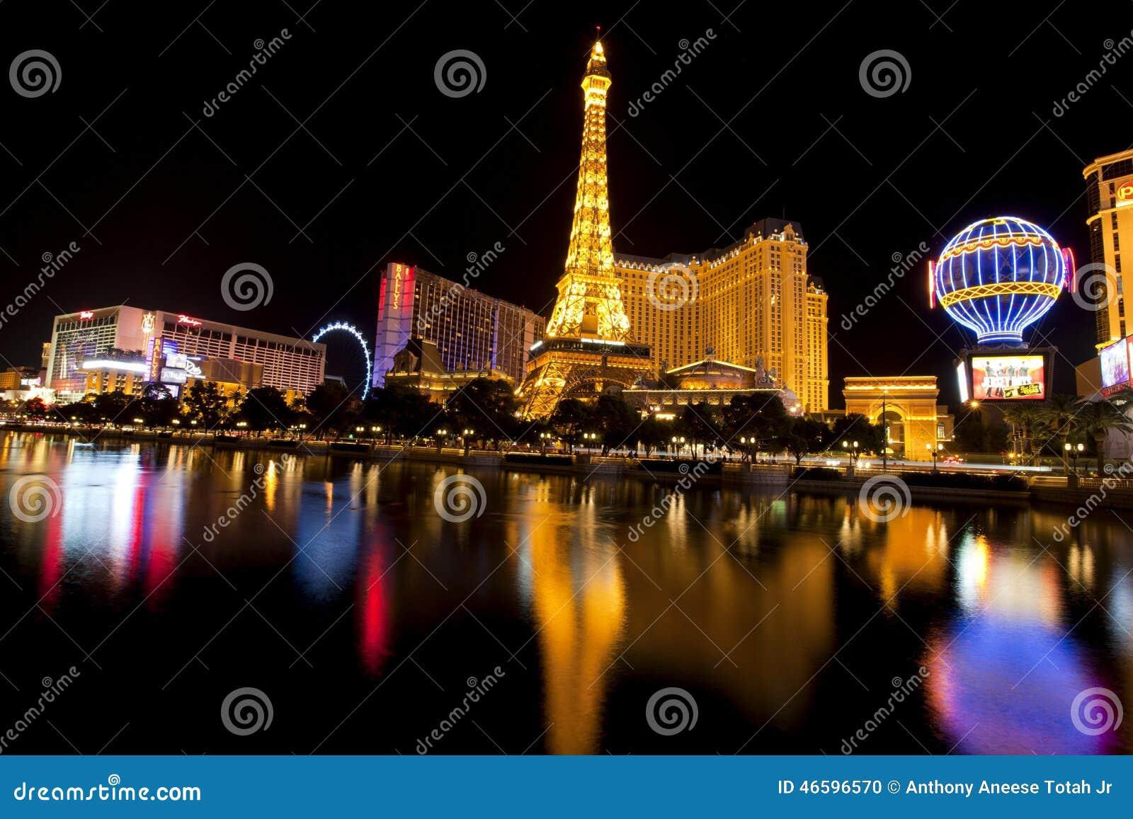 Las Vegas Nightlife - Find the Best Nightclubs in Vegas ...