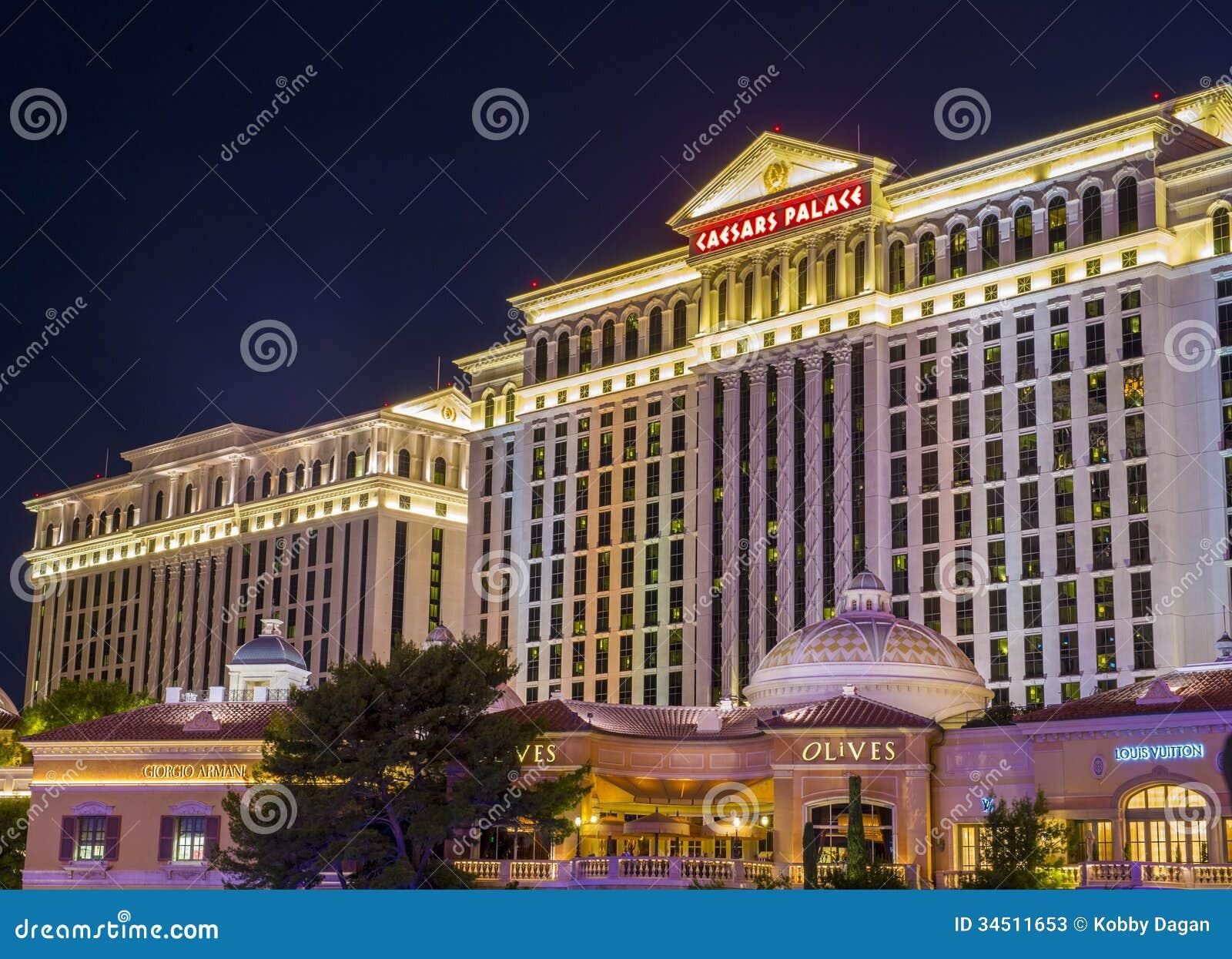 caesars palace online casino river queen