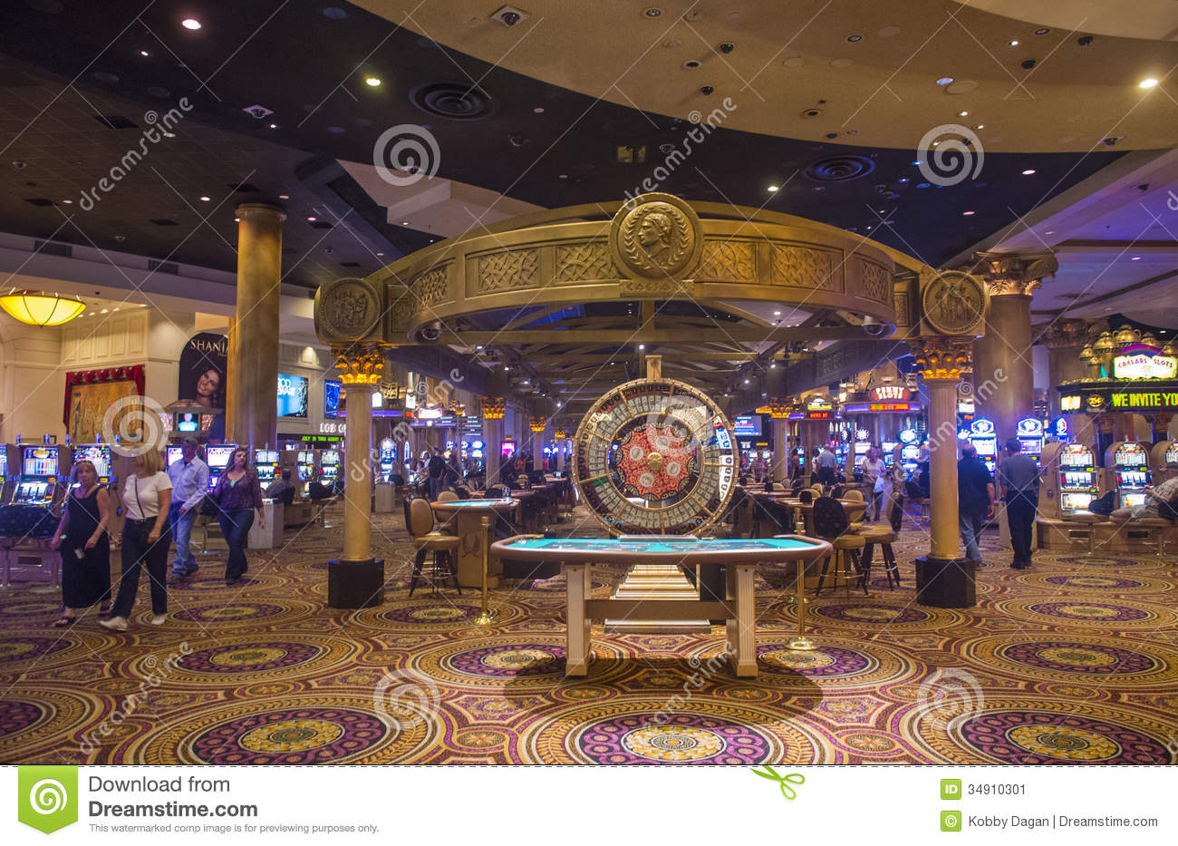 caesars palace online casino games onl