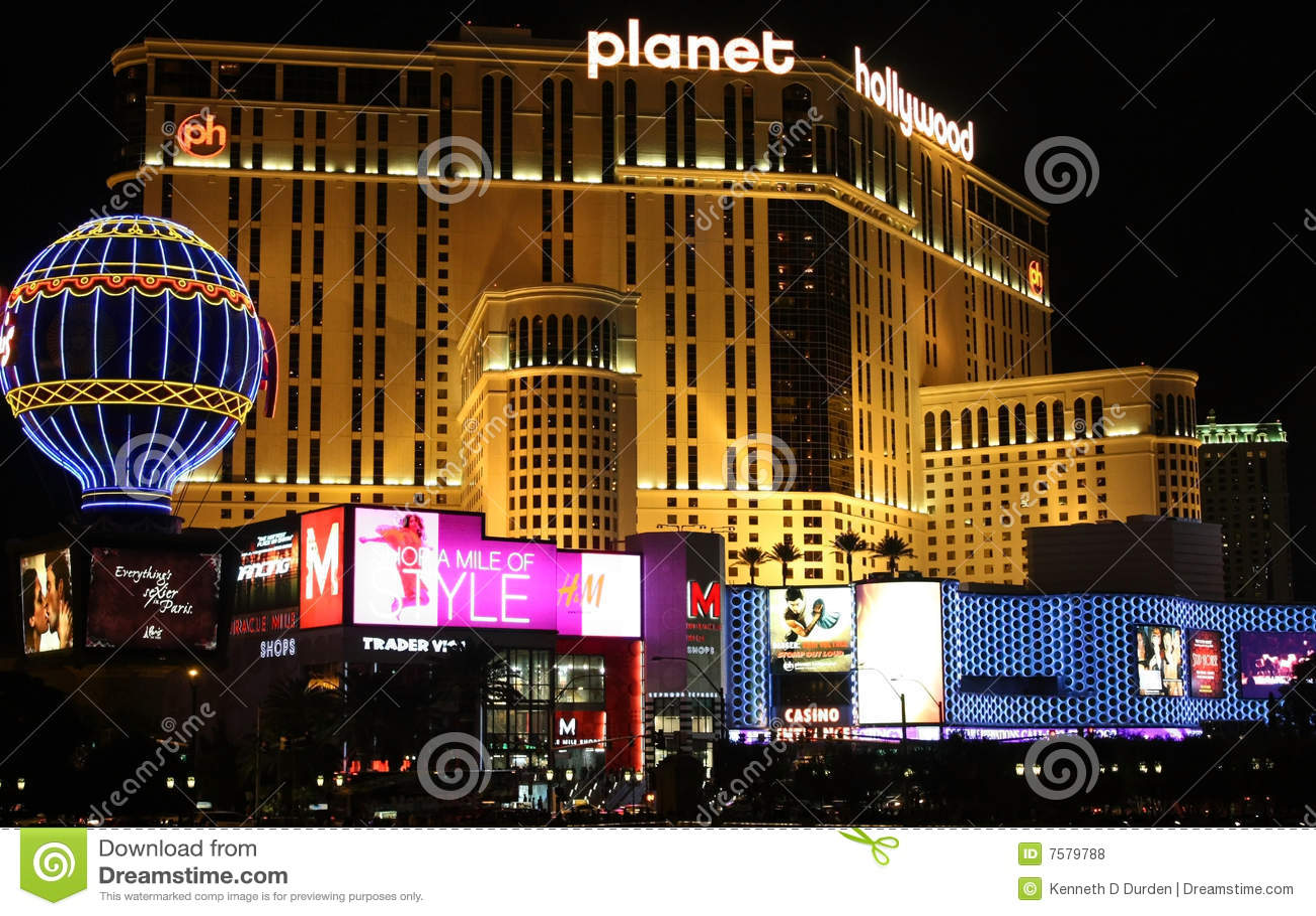 Planet hollwood casino las vegas hard rock casino boat