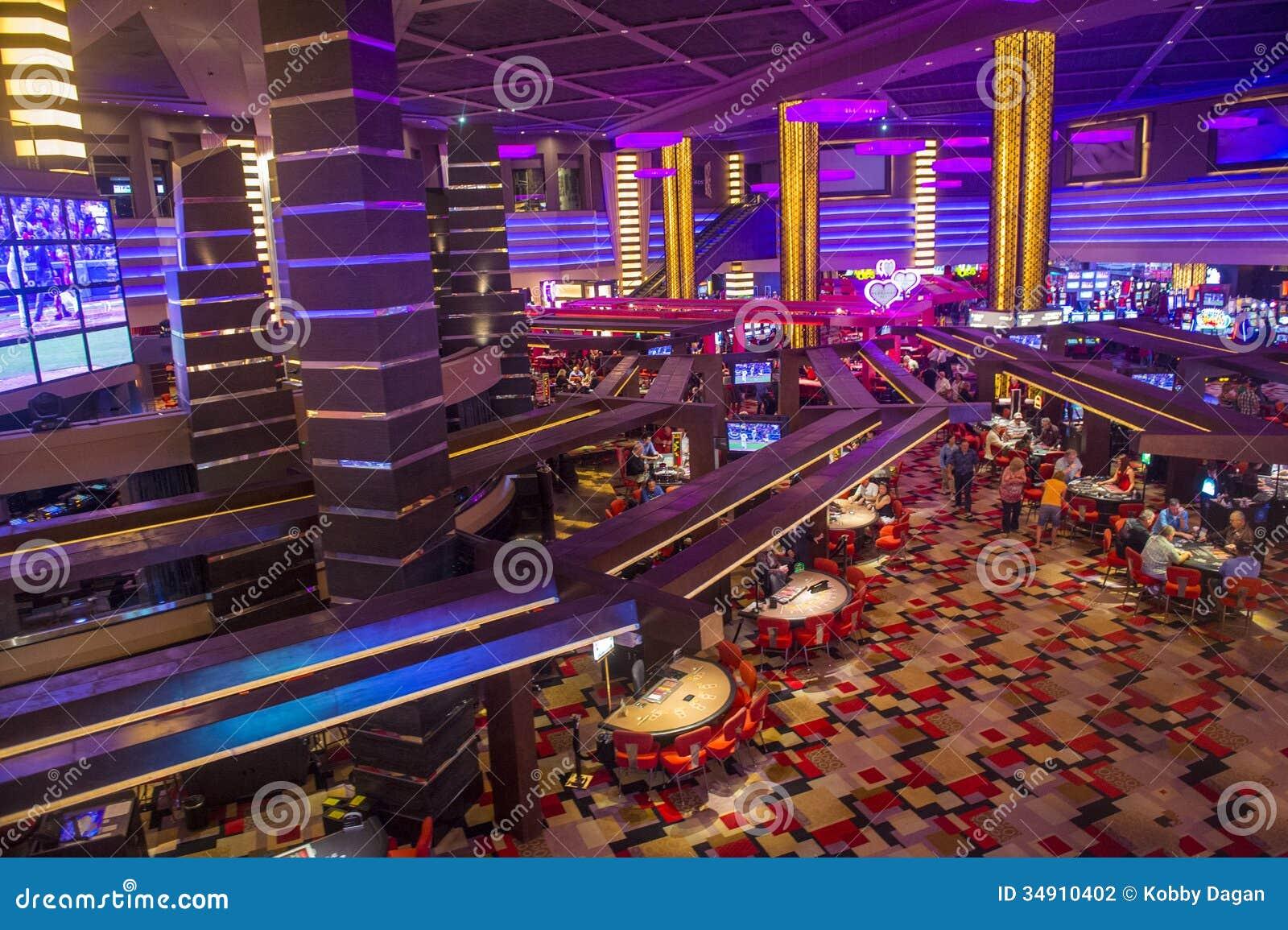 Planet 7 casino 10