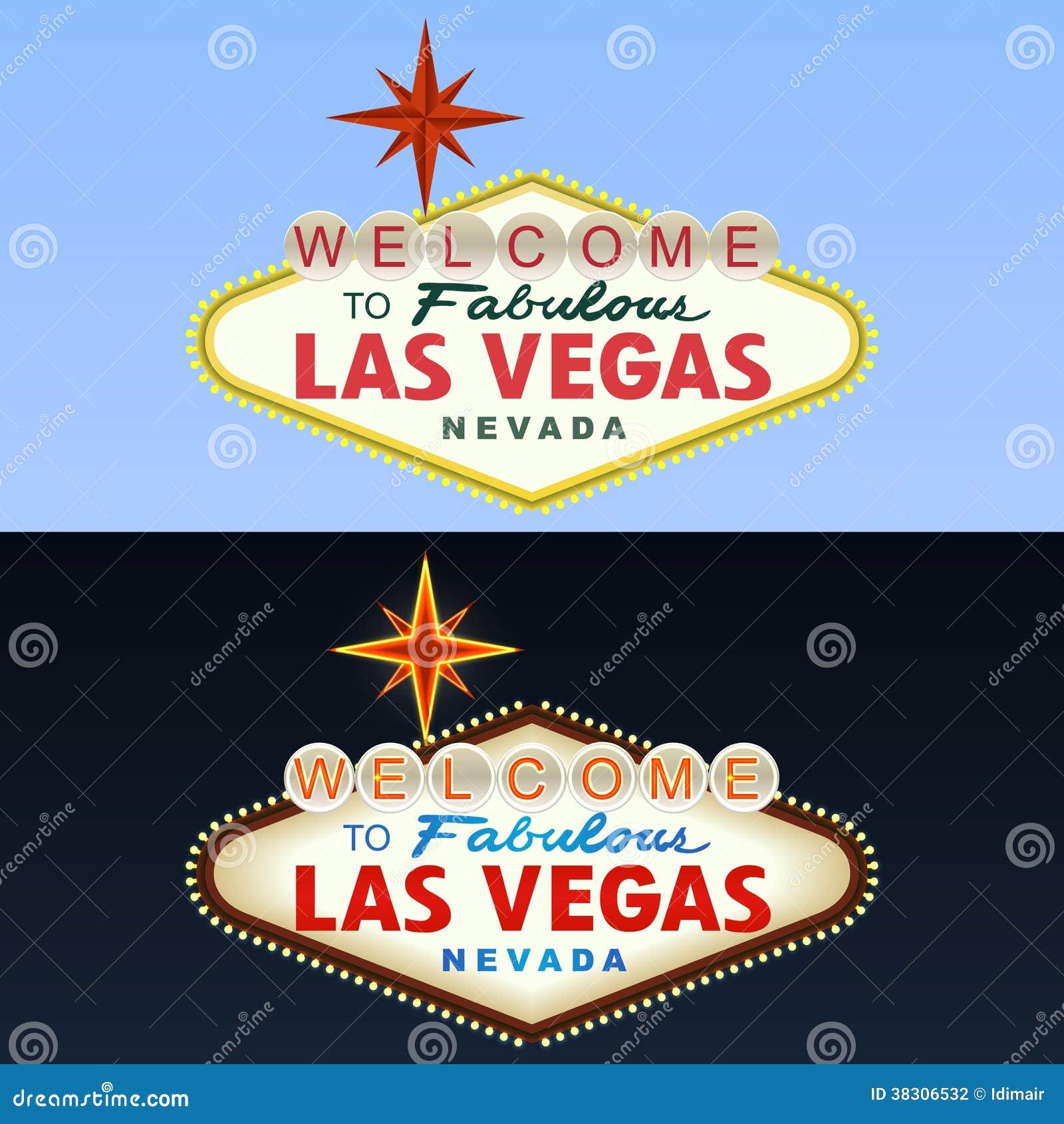 Cityclub casino 3