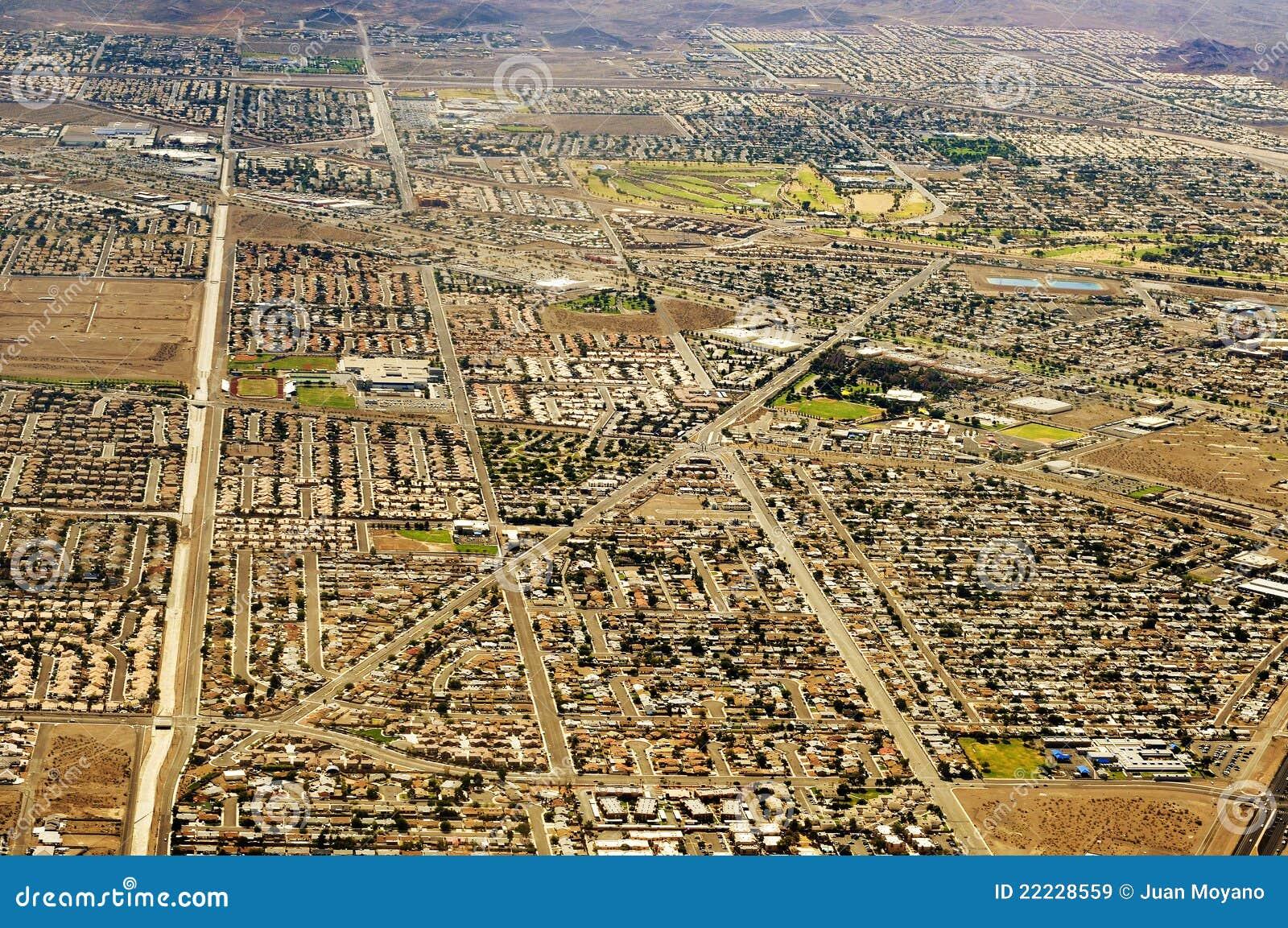 Las Vegas, Stati Uniti