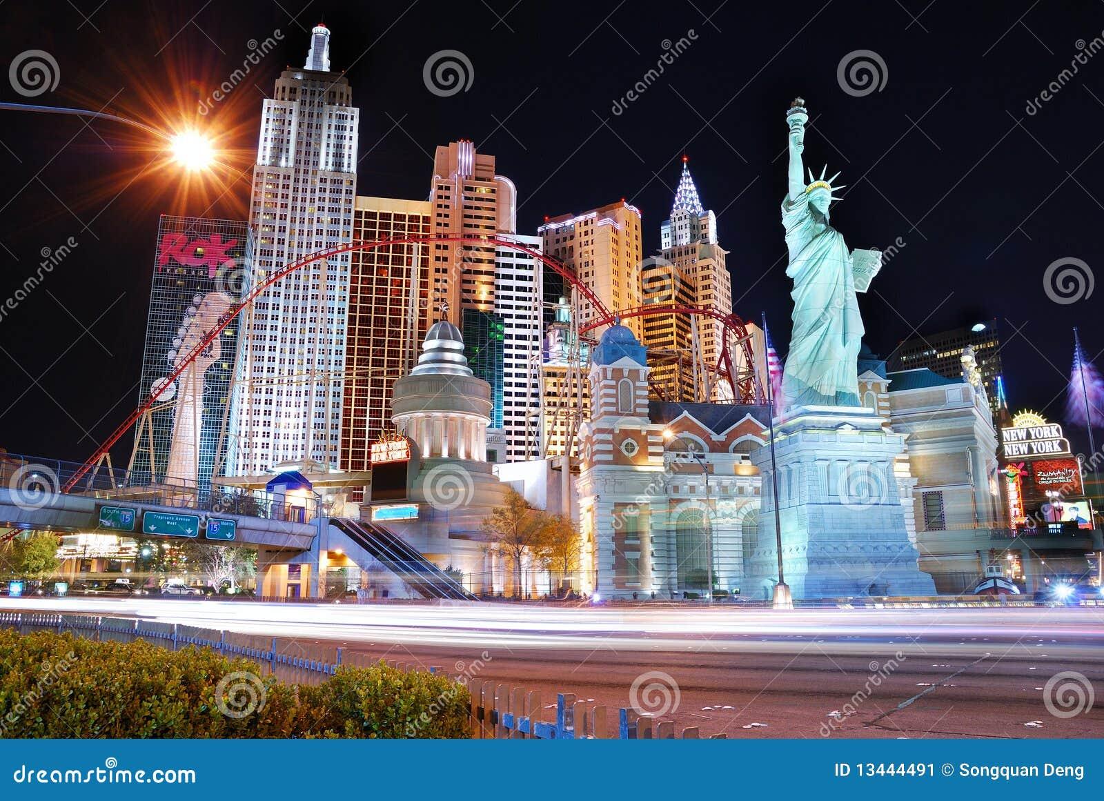 casino tower slot machines